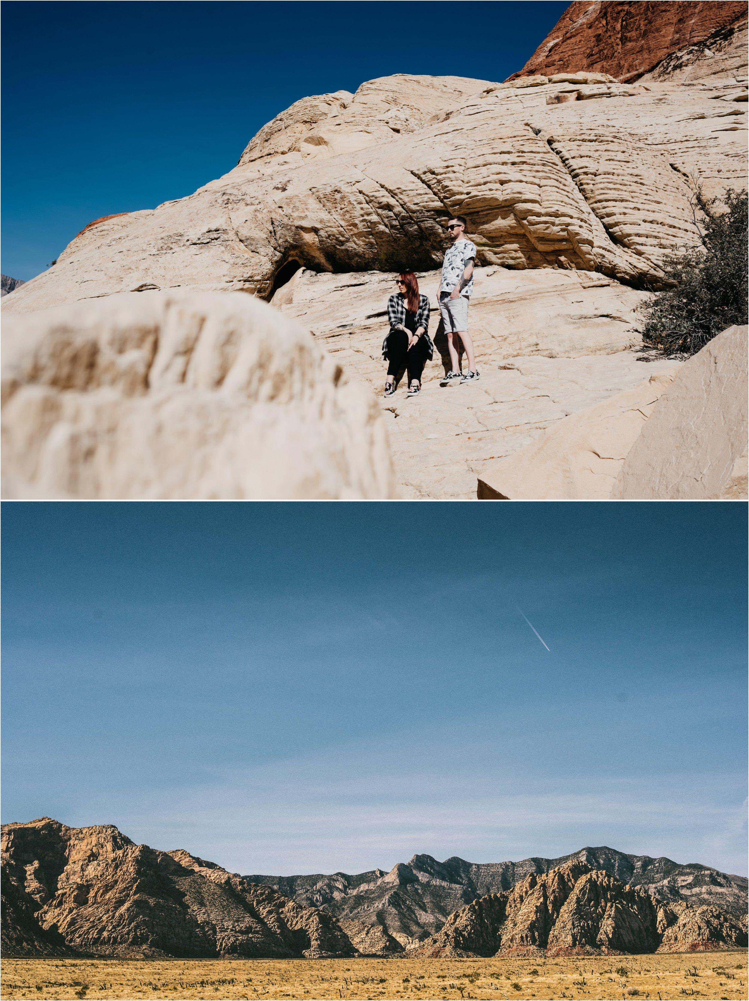 Vegas elopement destination wedding photographer_0019.jpg