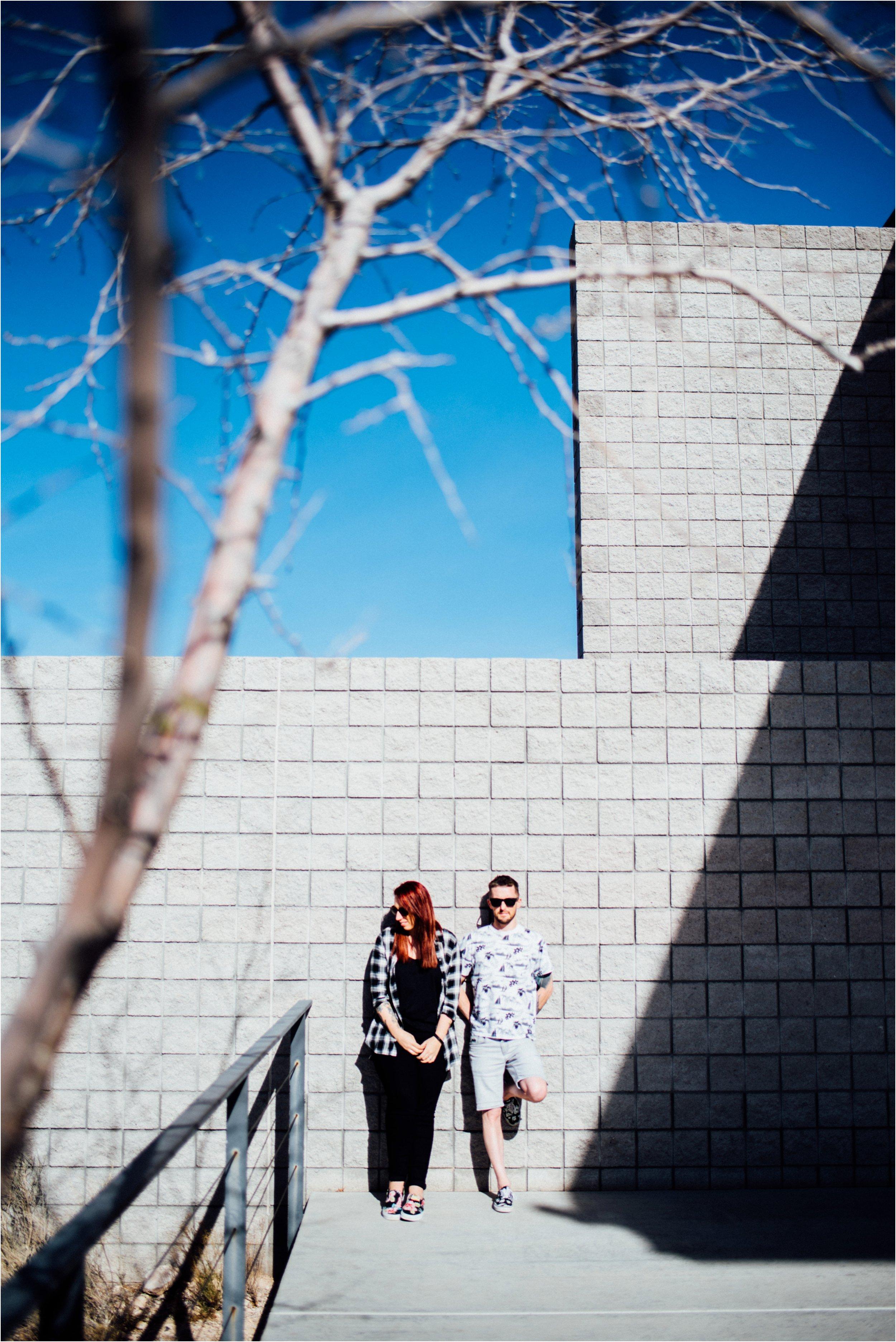 Vegas elopement destination wedding photographer_0028.jpg