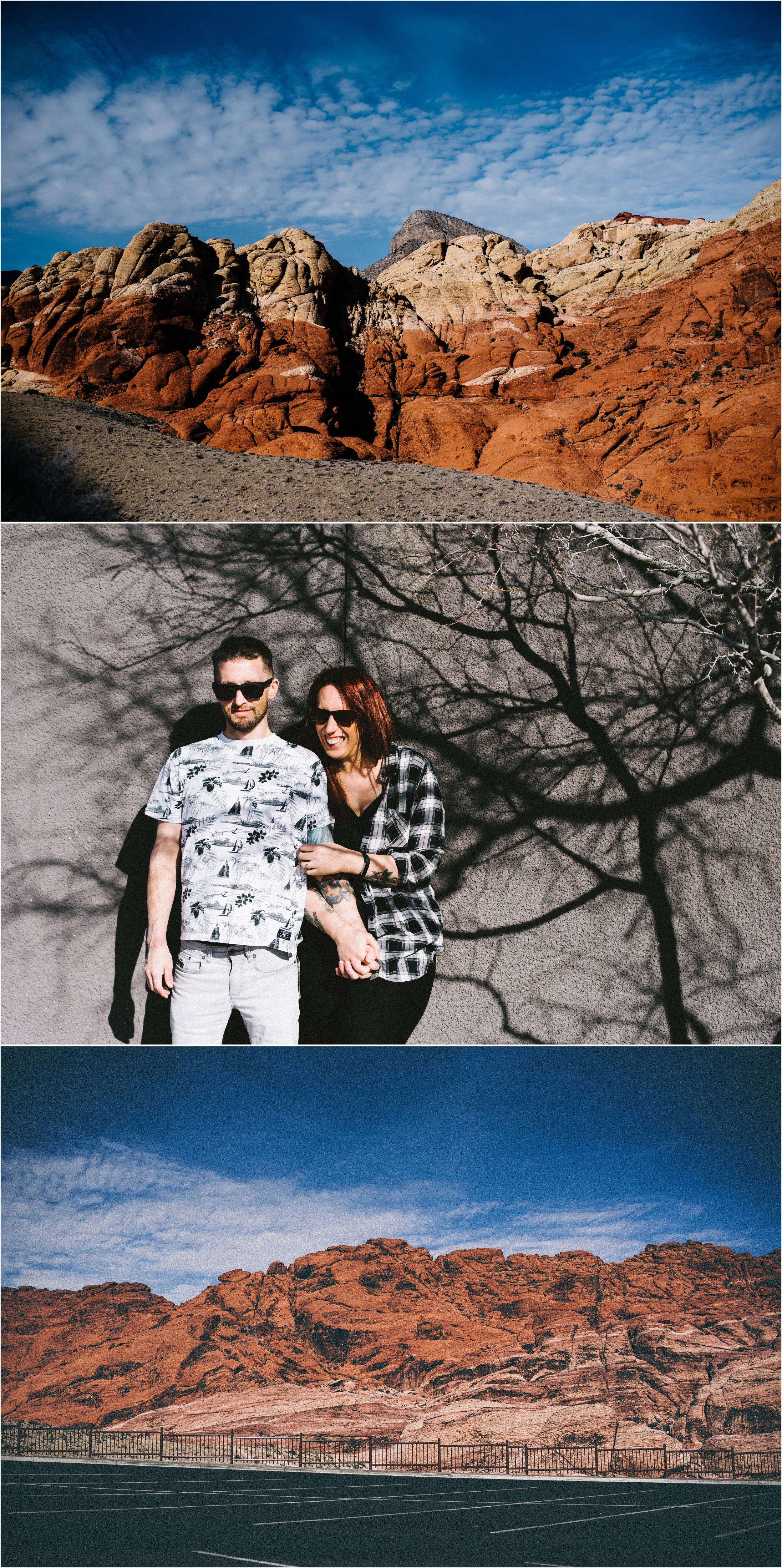 Vegas elopement destination wedding photographer_0029.jpg