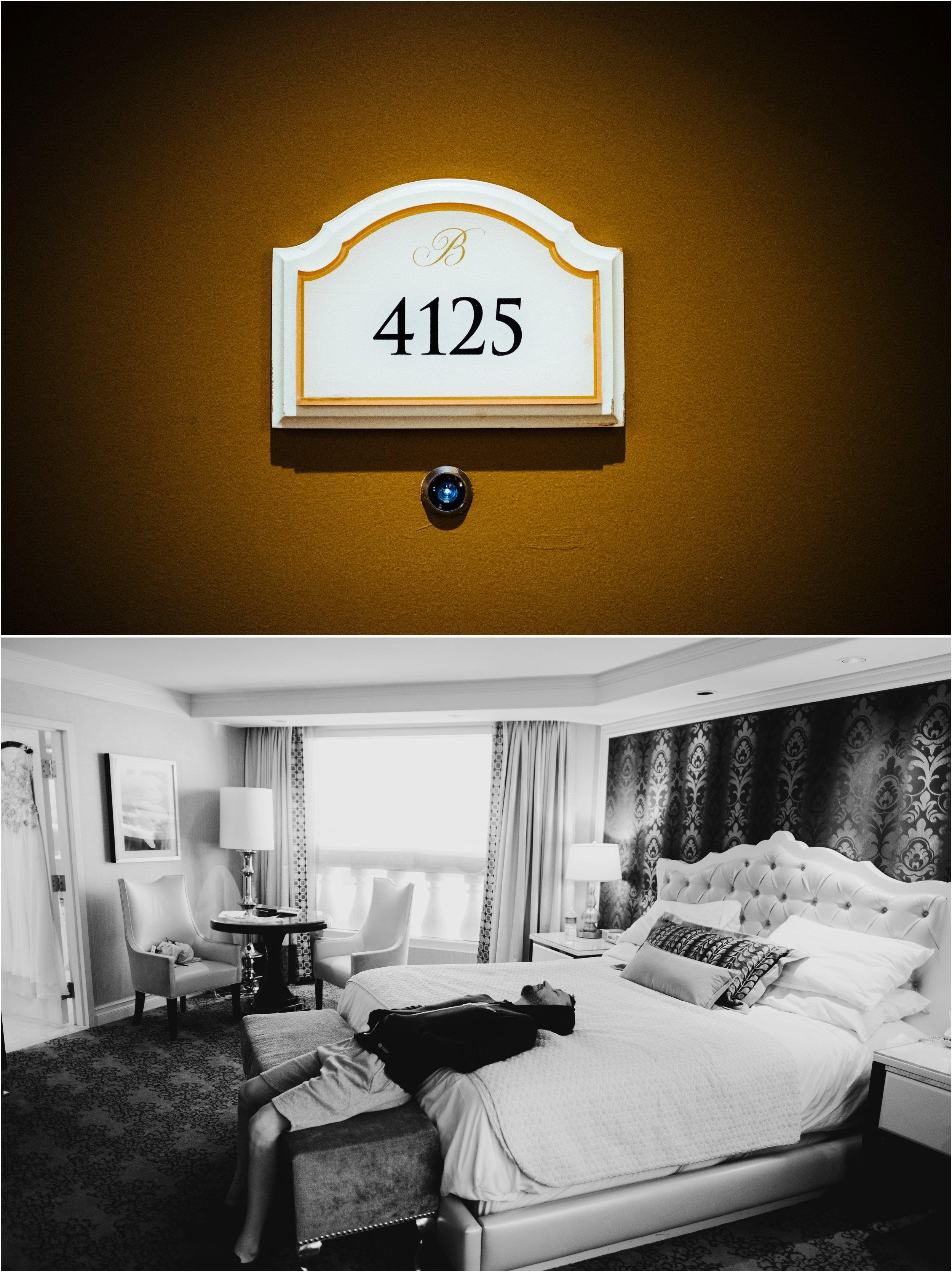 Vegas elopement destination wedding photographer_0059.jpg