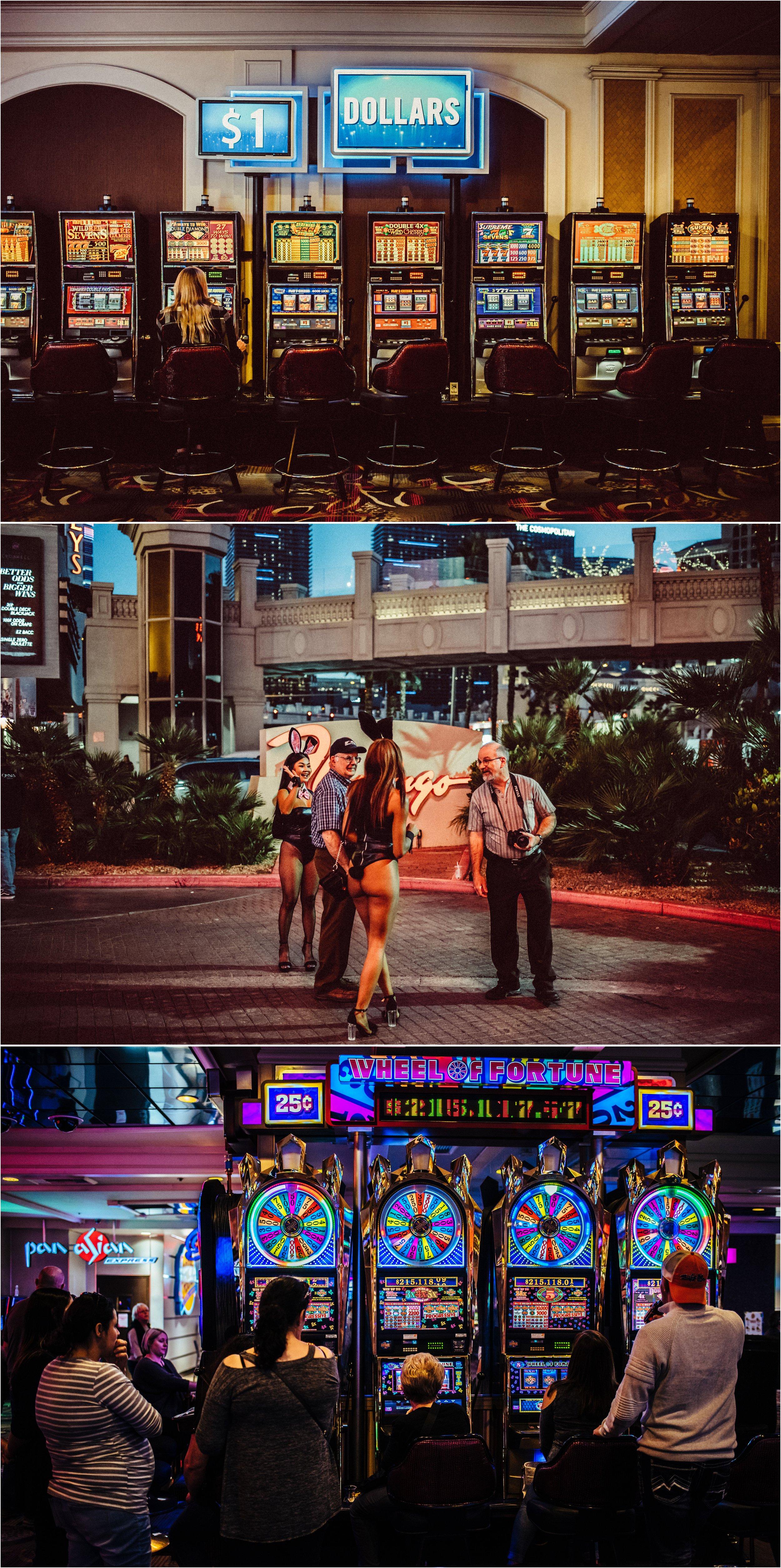 Vegas elopement destination wedding photographer_0058.jpg
