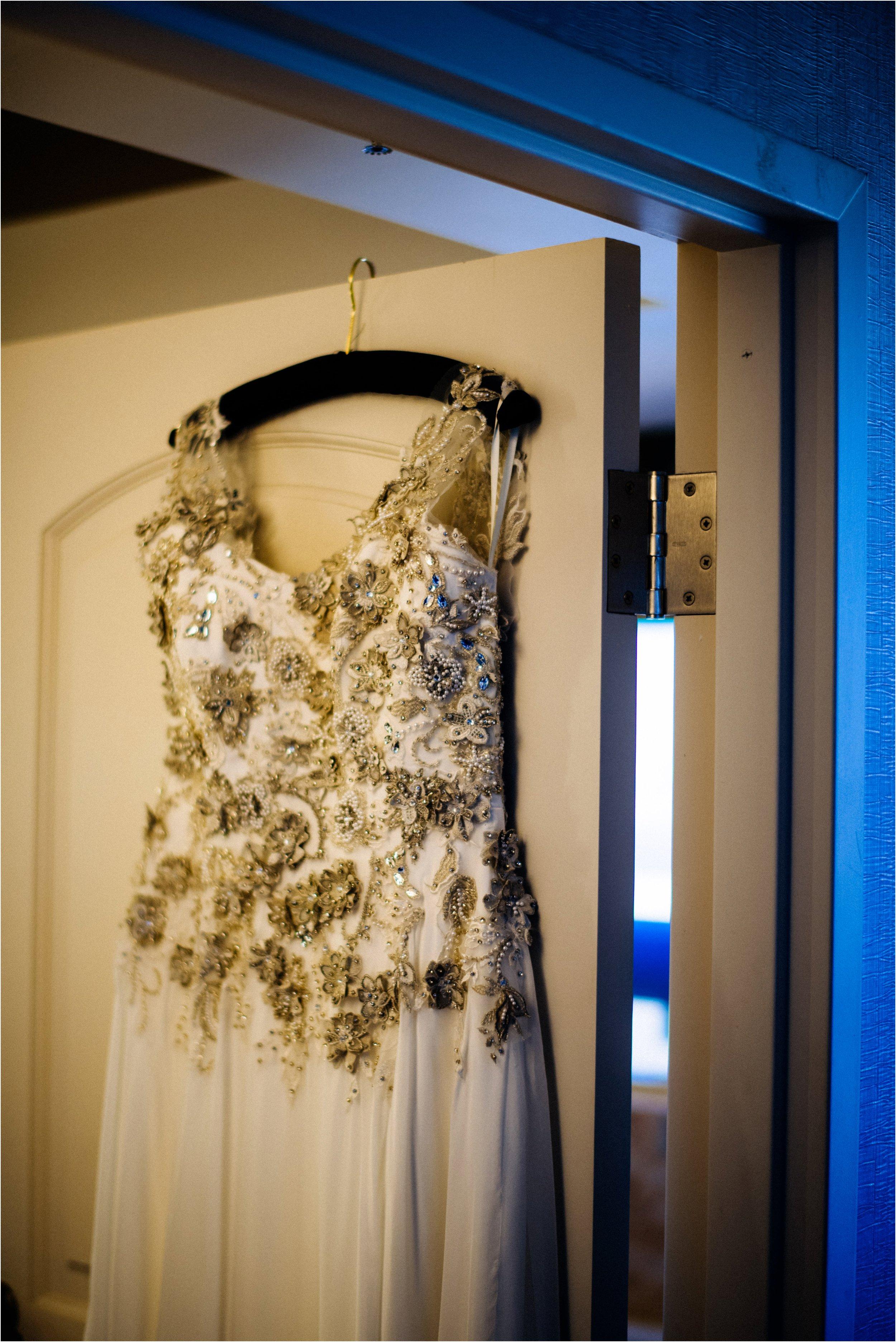 Vegas elopement destination wedding photographer_0061.jpg