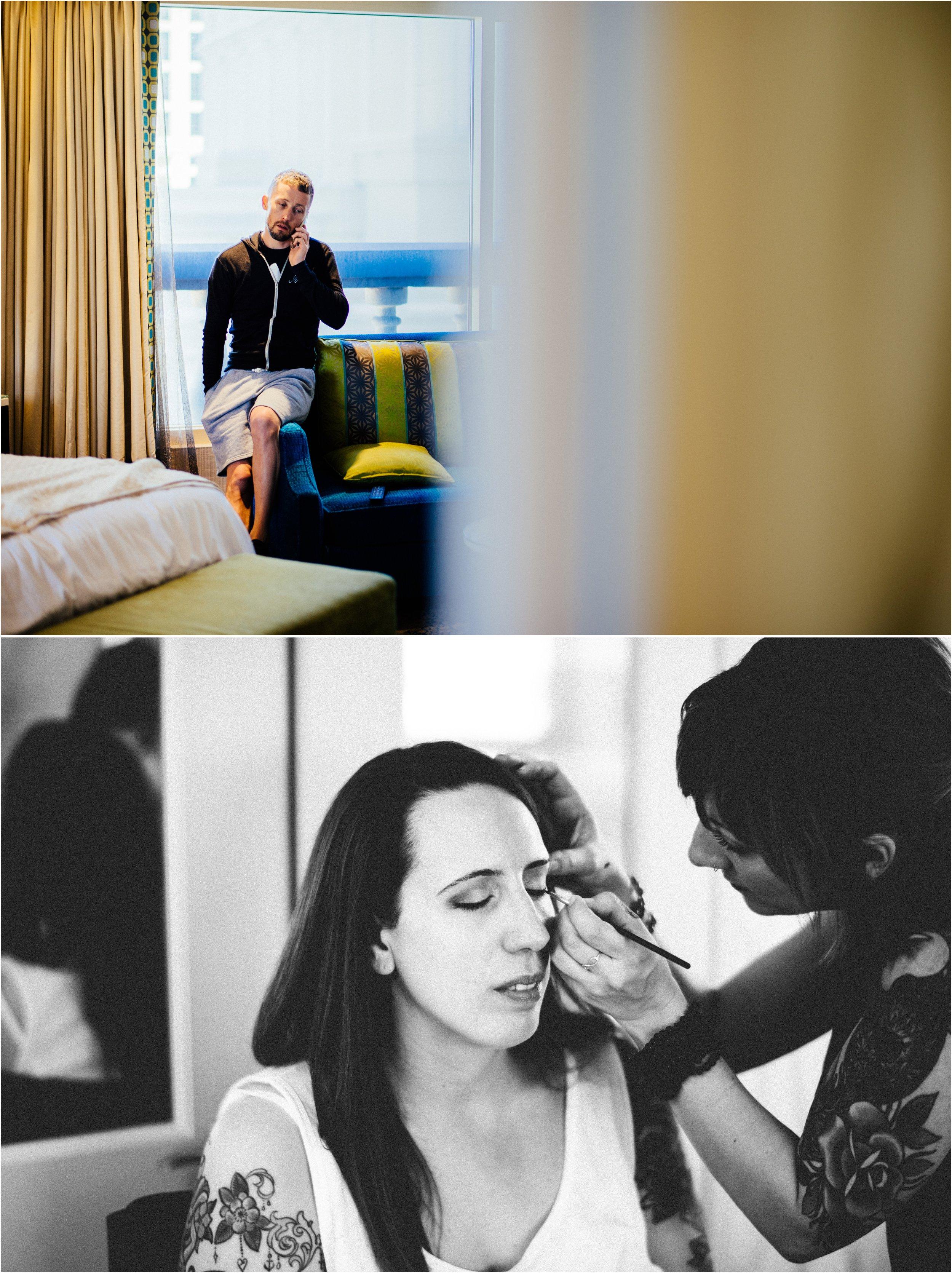 Vegas elopement destination wedding photographer_0062.jpg