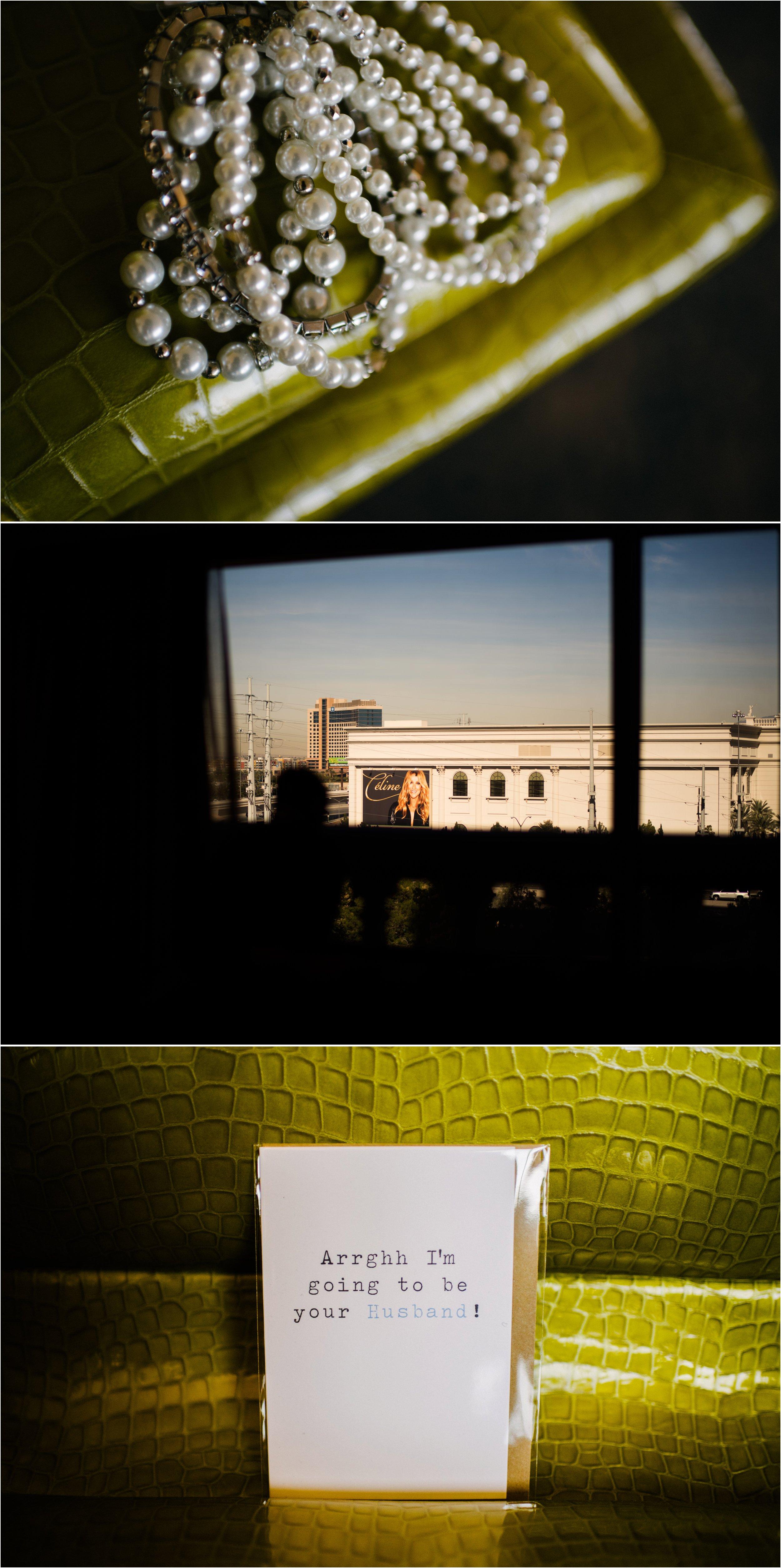 Vegas elopement destination wedding photographer_0064.jpg