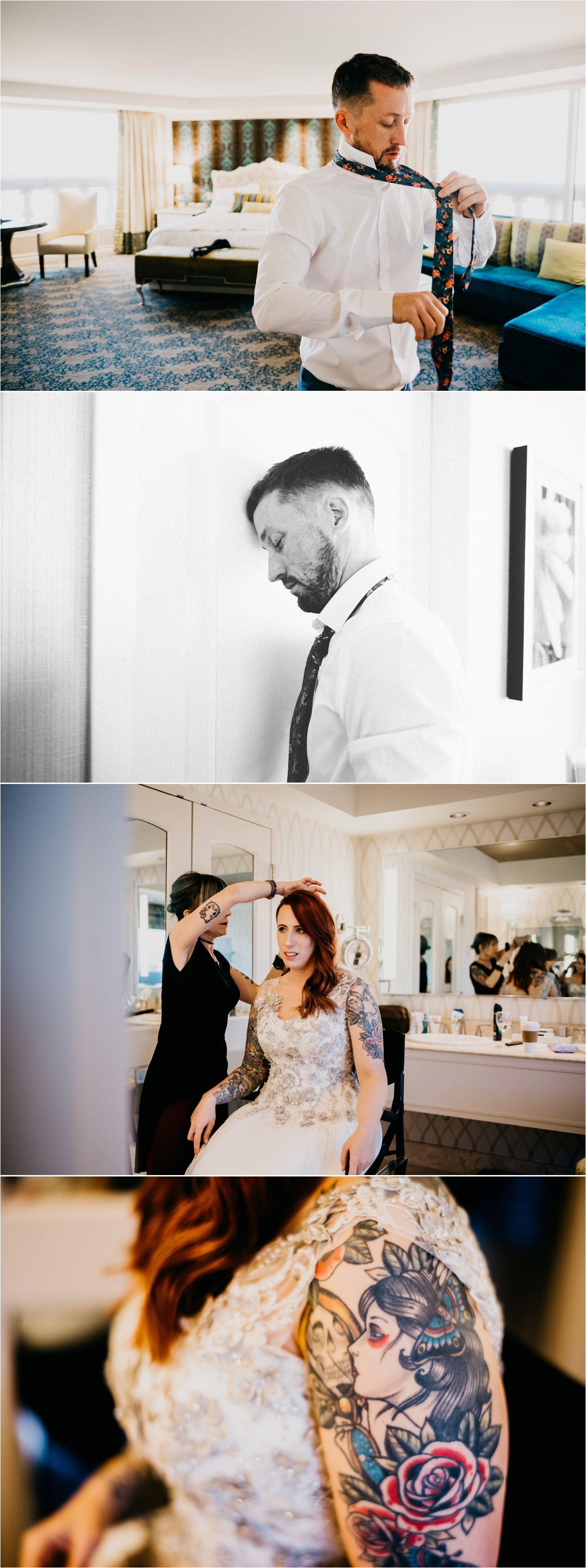 Vegas elopement destination wedding photographer_0072.jpg