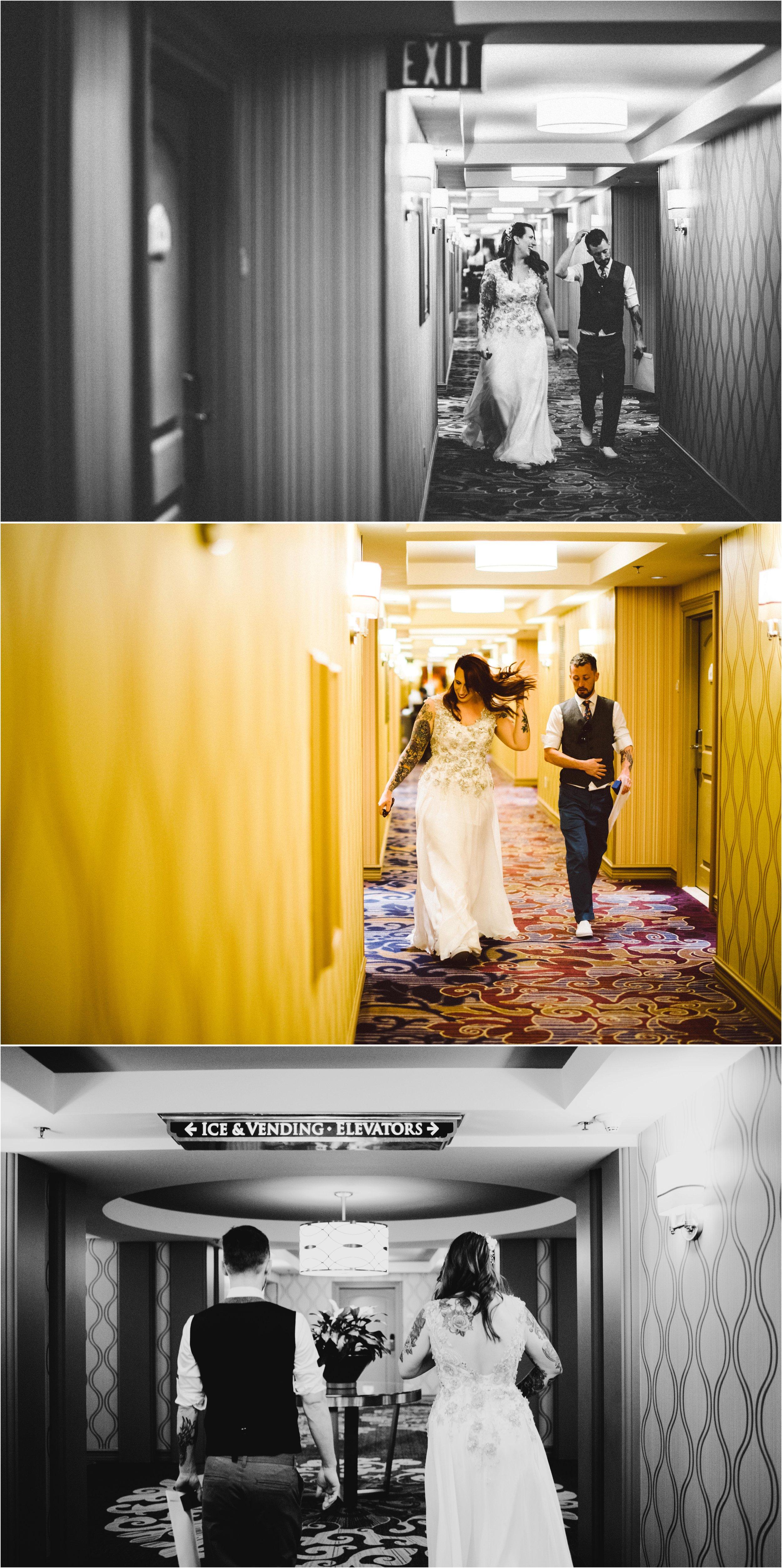 Vegas elopement destination wedding photographer_0077.jpg