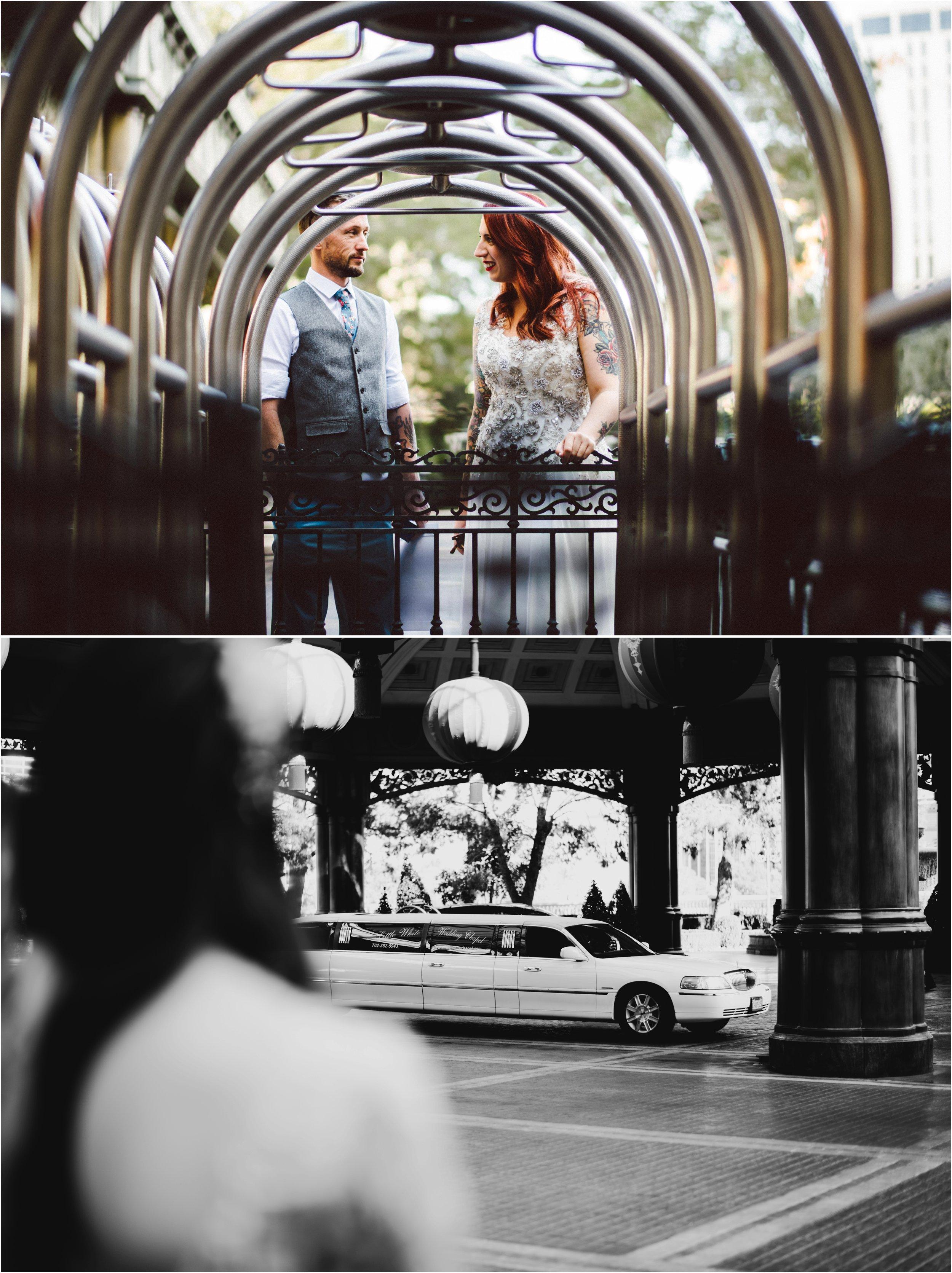 Vegas elopement destination wedding photographer_0080.jpg