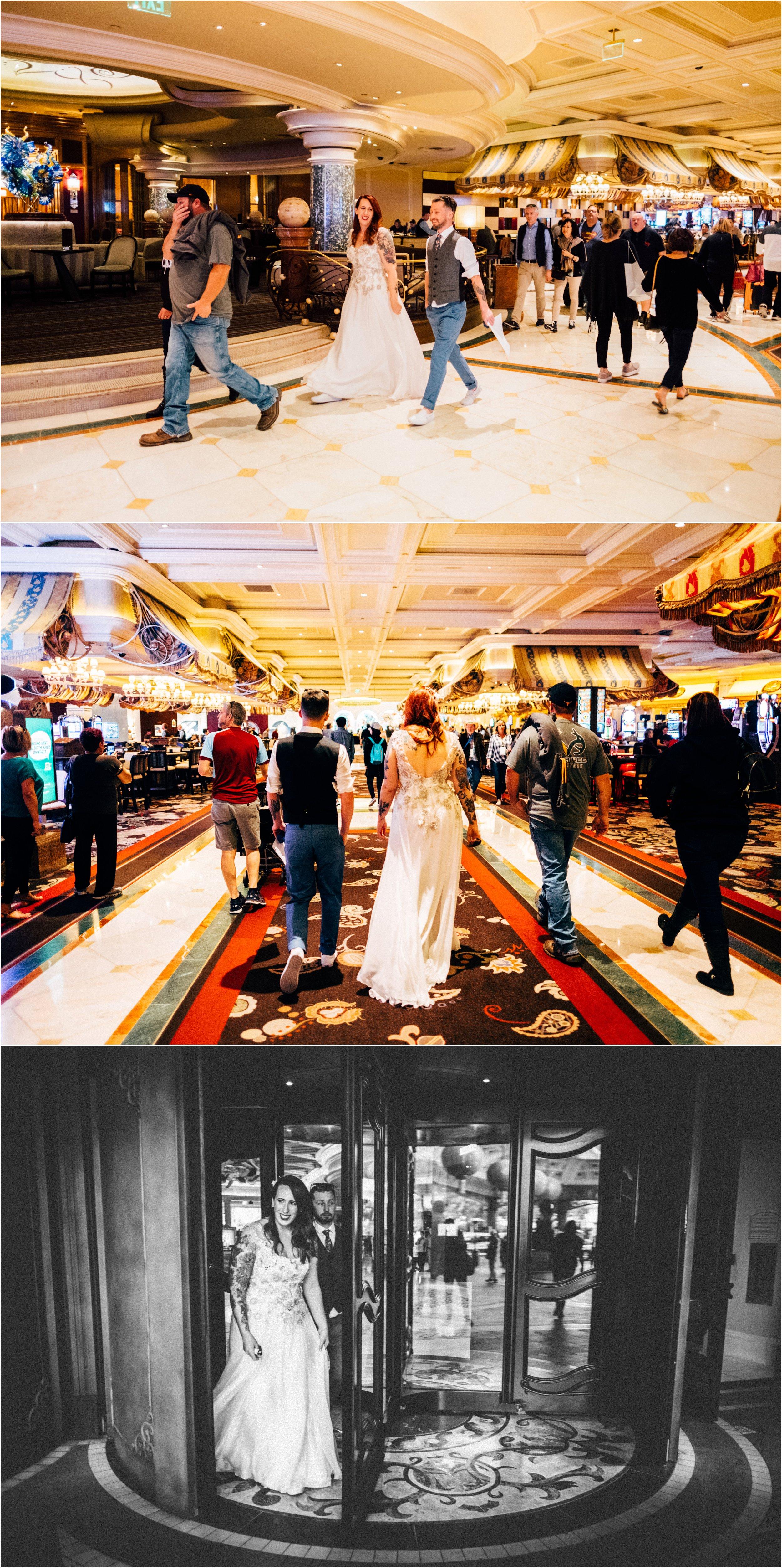Vegas elopement destination wedding photographer_0078.jpg