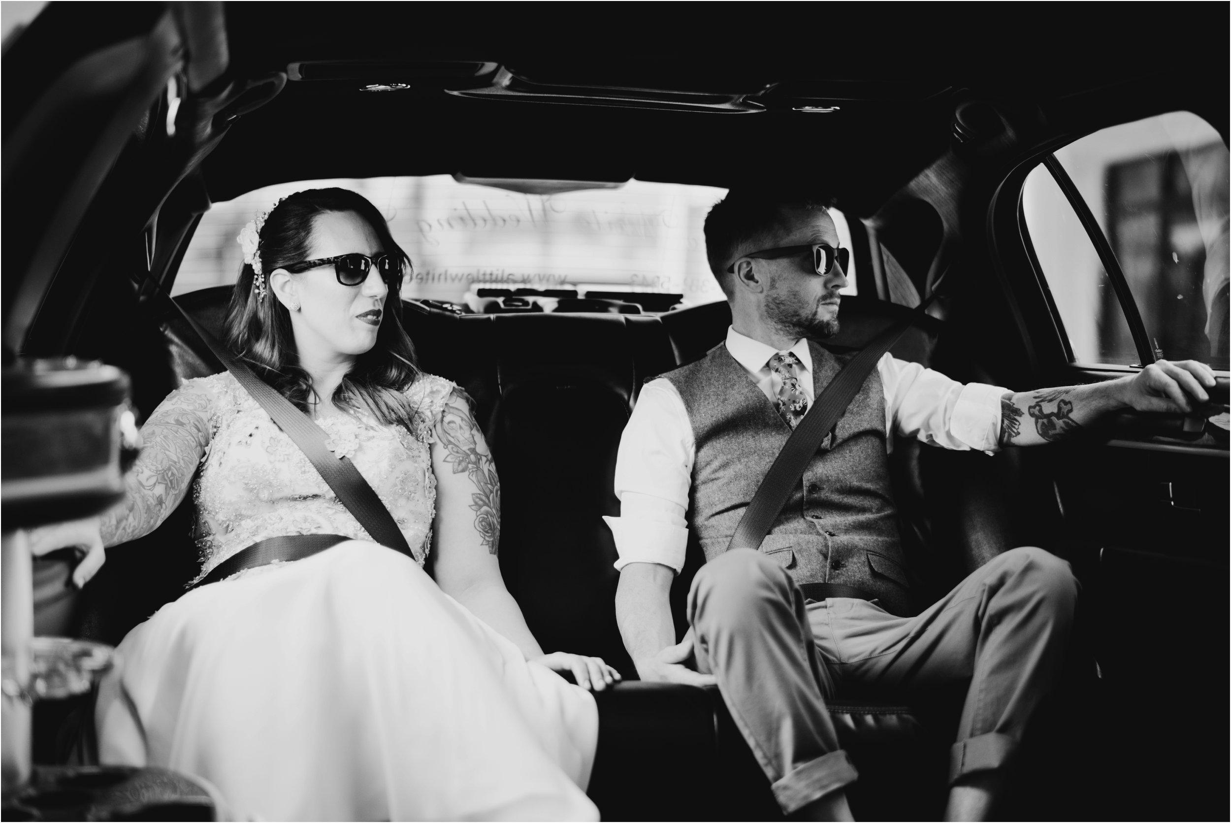 Vegas elopement destination wedding photographer_0084.jpg