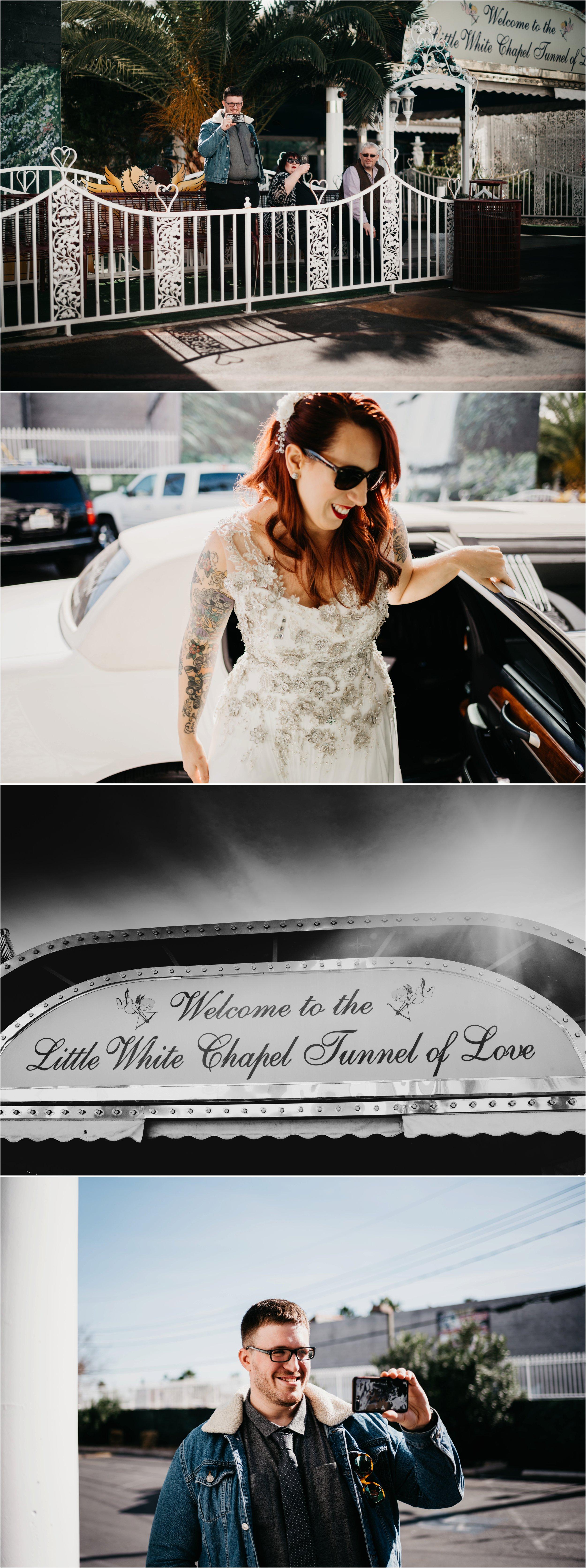 Vegas elopement destination wedding photographer_0086.jpg