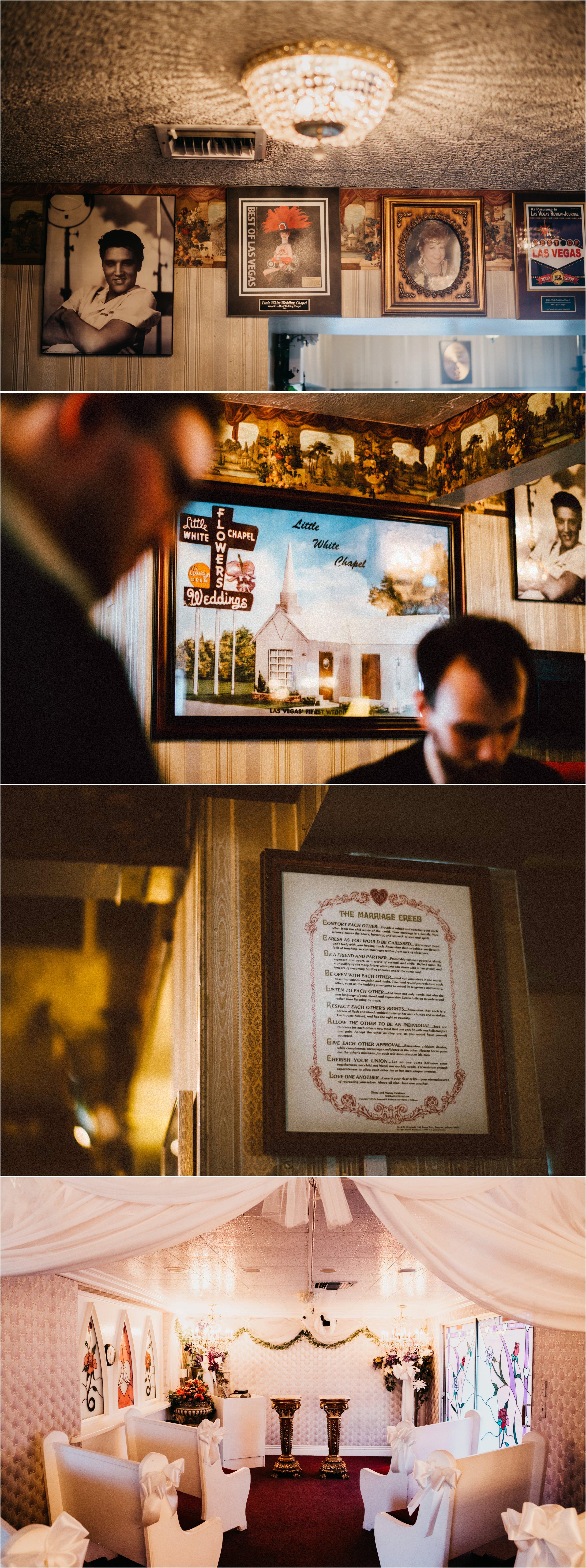 Vegas elopement destination wedding photographer_0087.jpg