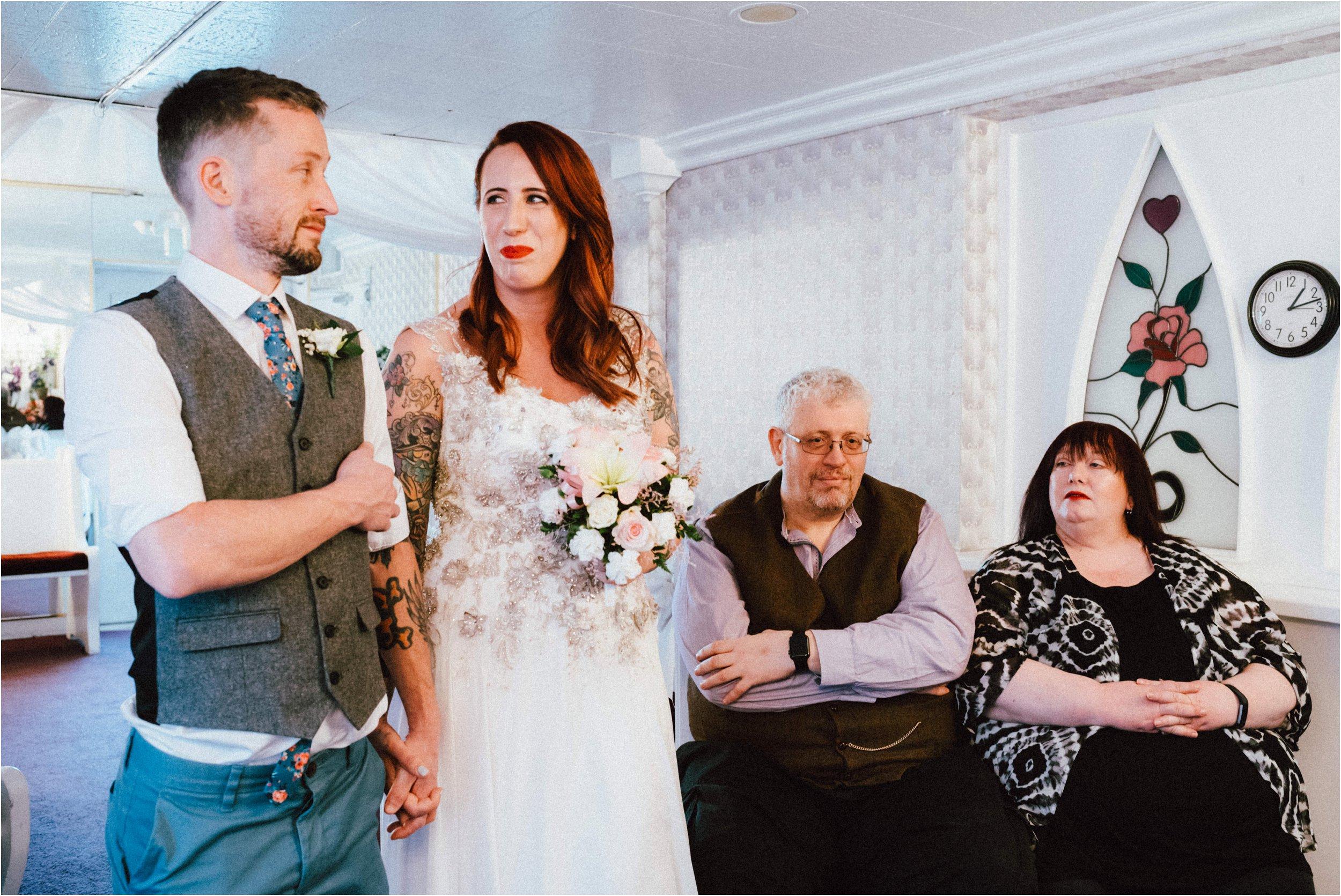 Vegas elopement destination wedding photographer_0090.jpg