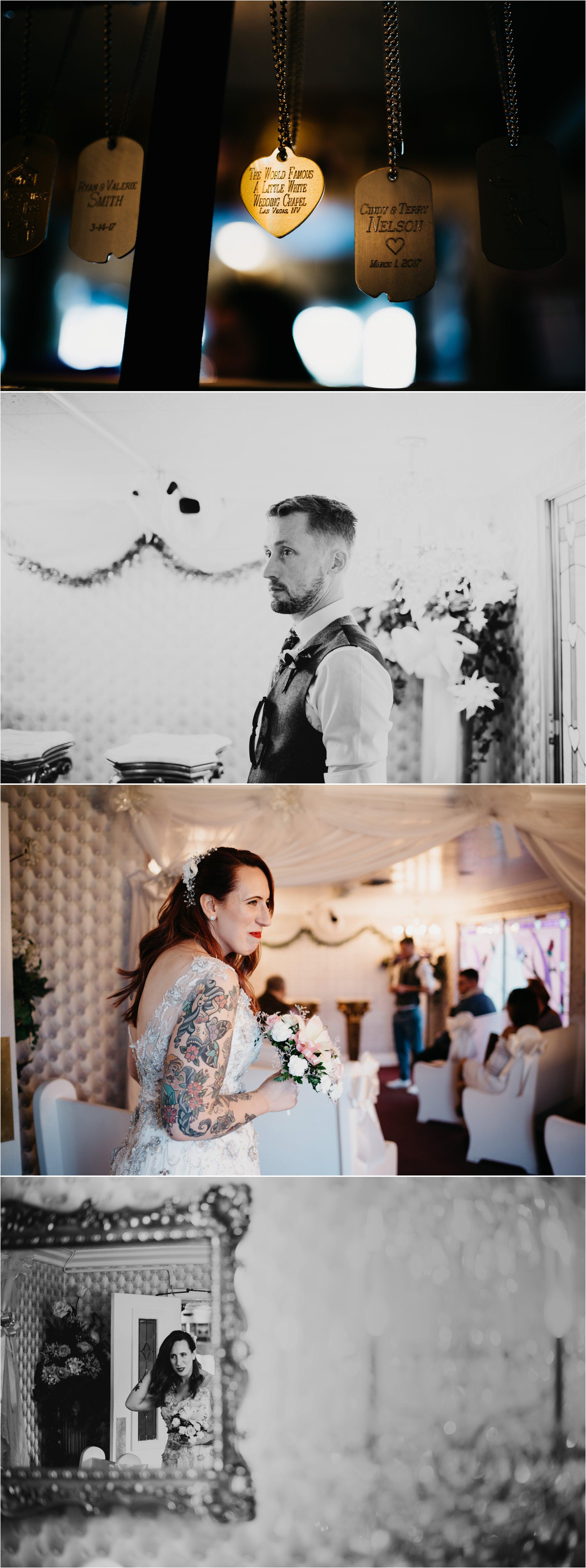 Vegas elopement destination wedding photographer_0089.jpg