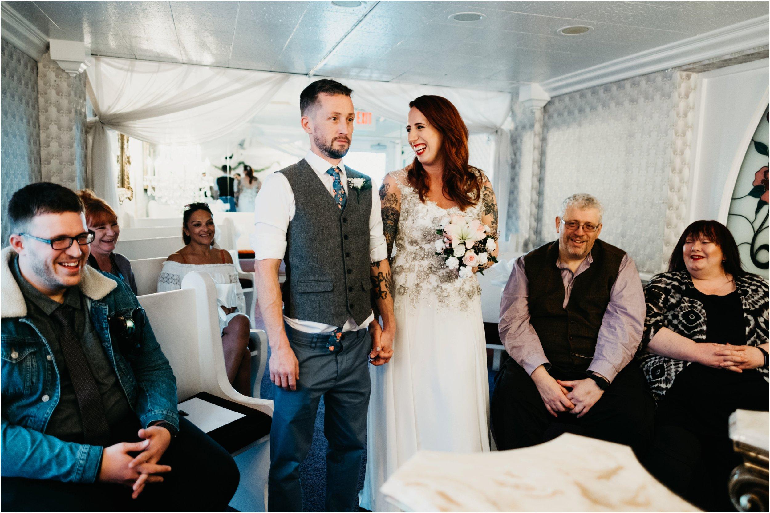Vegas elopement destination wedding photographer_0091.jpg