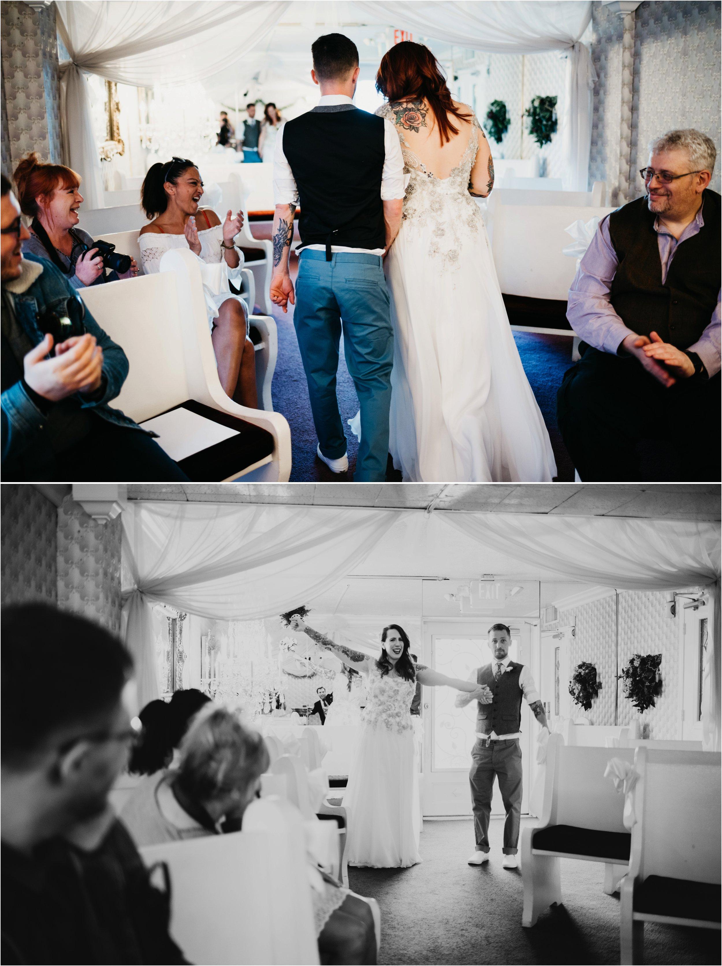 Vegas elopement destination wedding photographer_0094.jpg