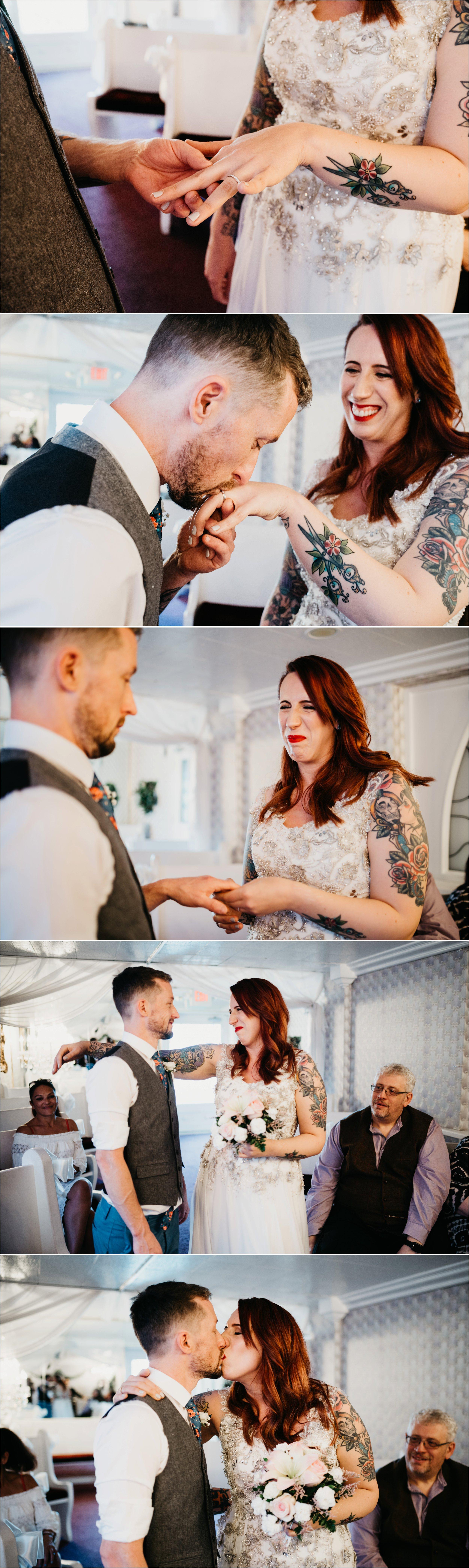 Vegas elopement destination wedding photographer_0092.jpg