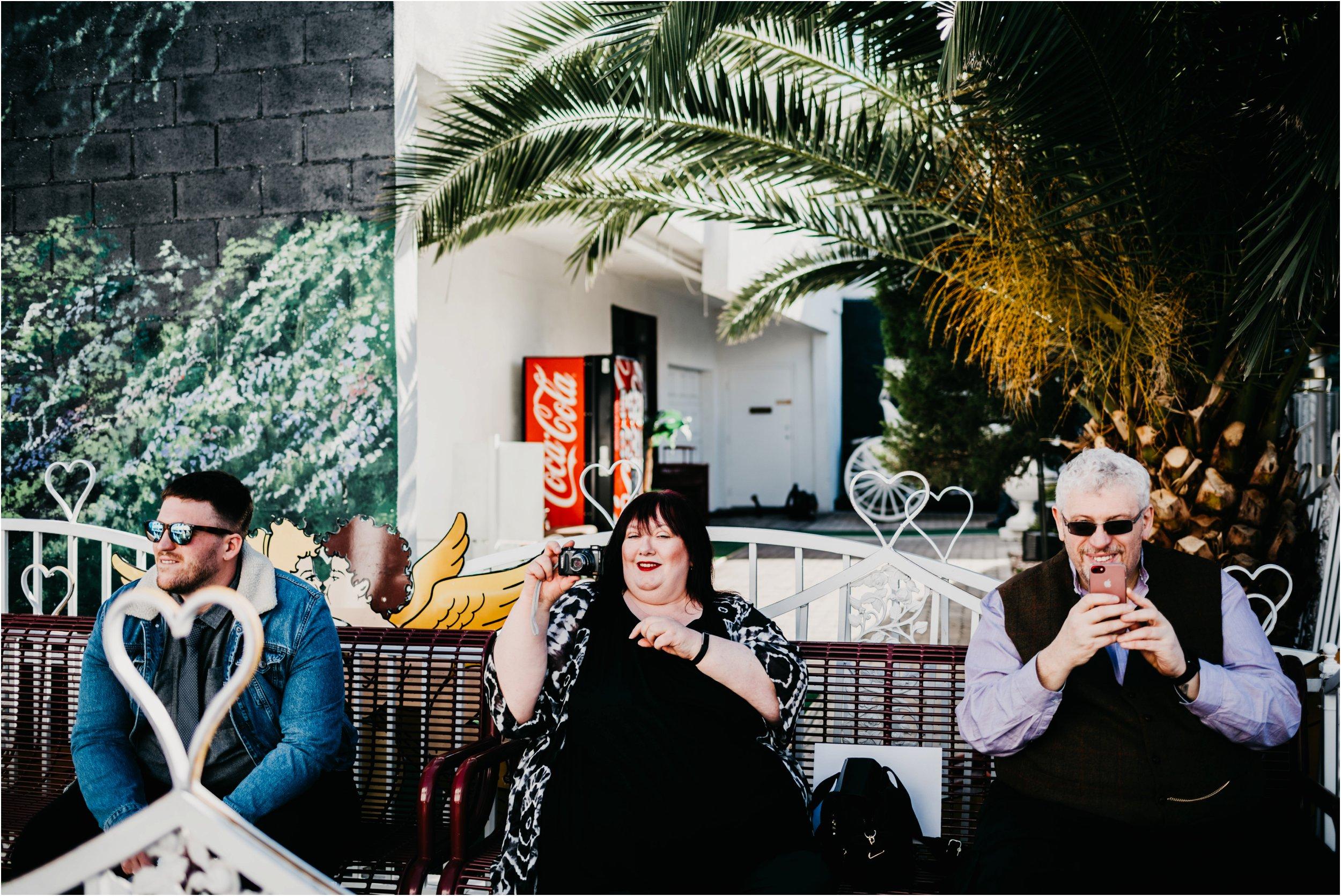 Vegas elopement destination wedding photographer_0105.jpg