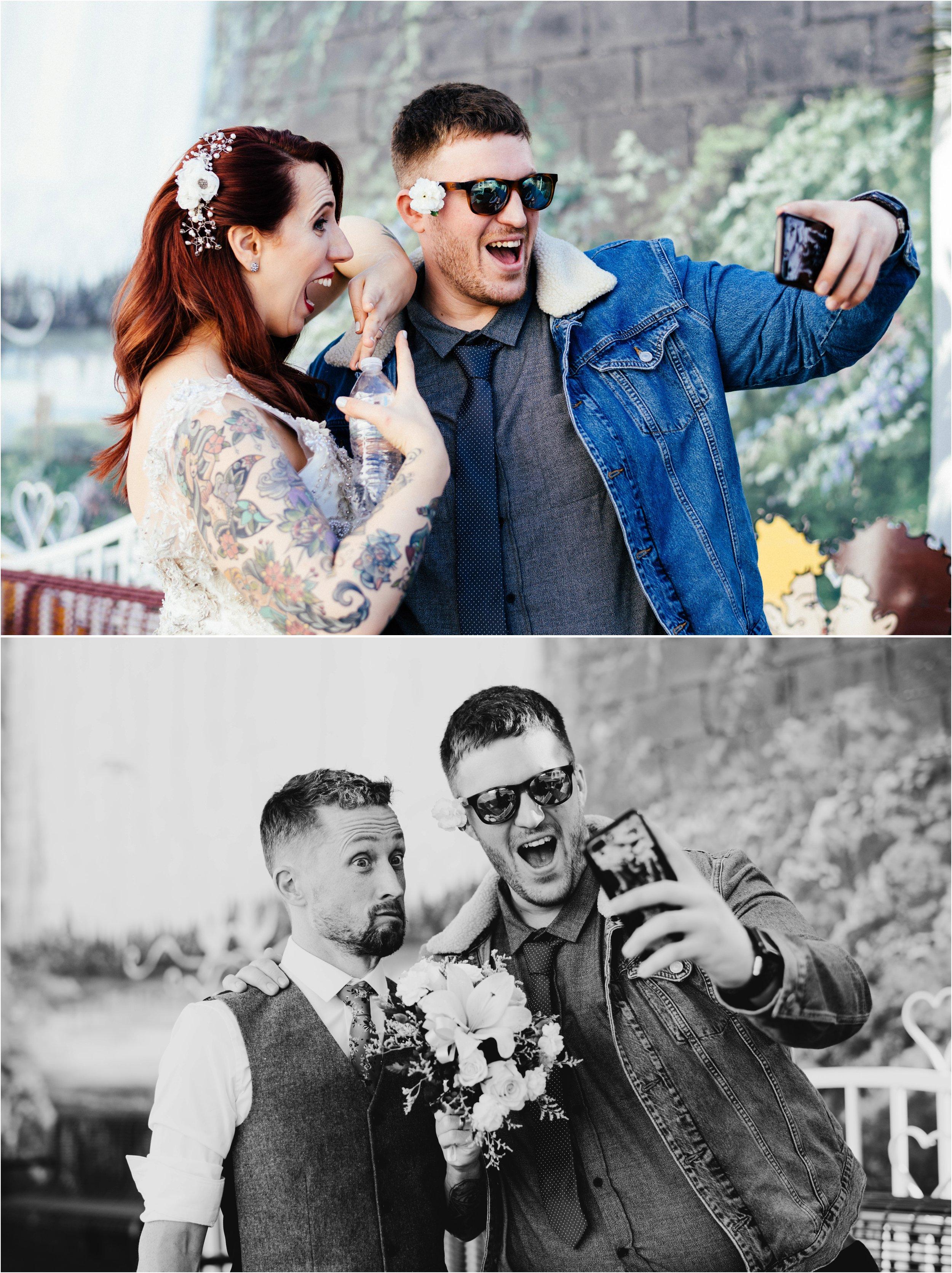 Vegas elopement destination wedding photographer_0111.jpg