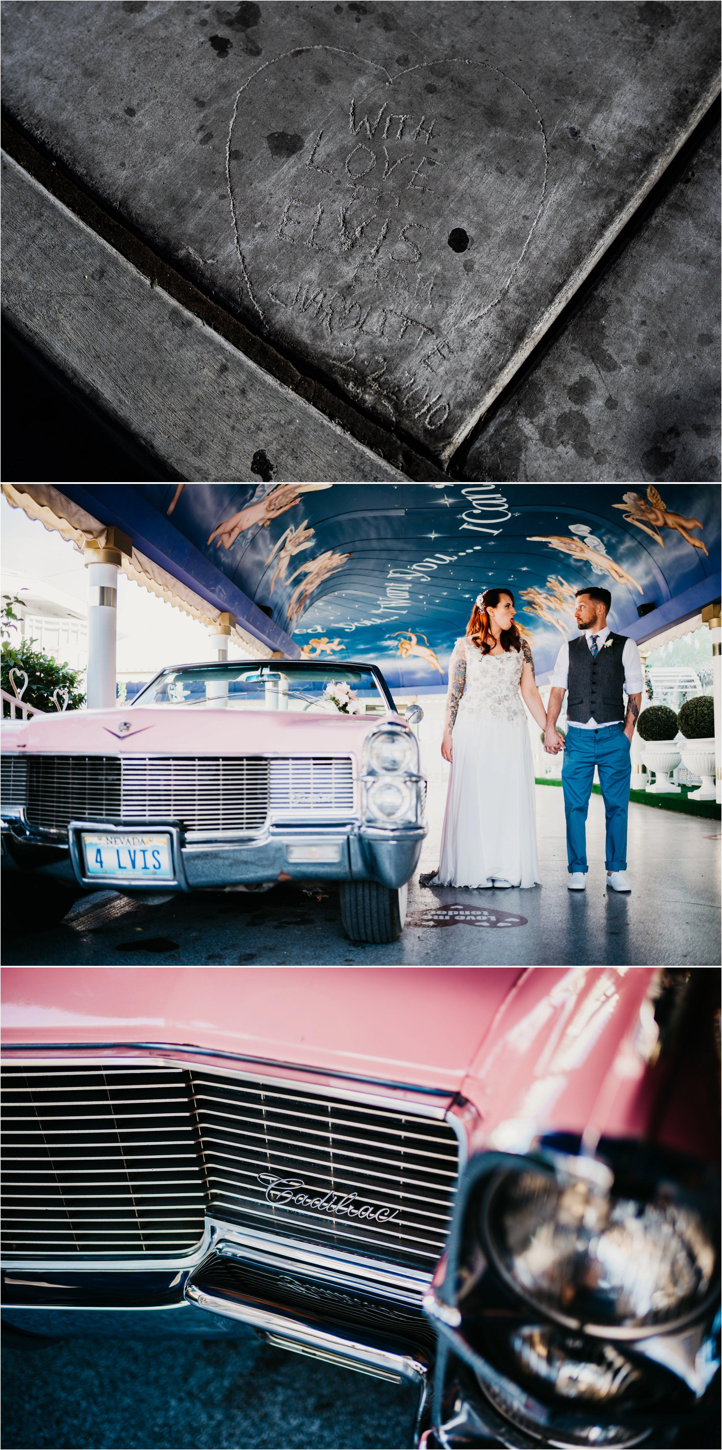 Vegas elopement destination wedding photographer_0110.jpg