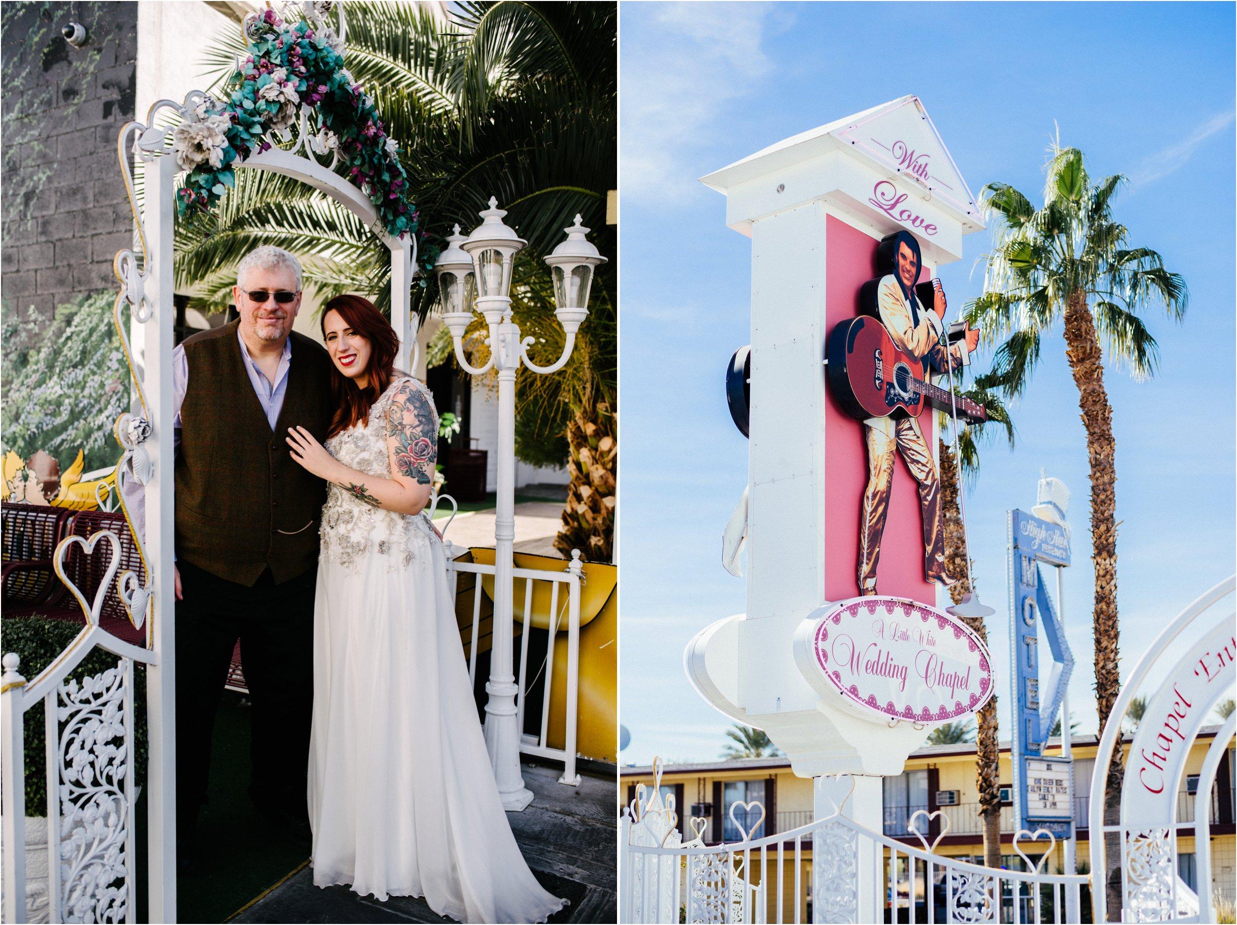 Vegas elopement destination wedding photographer_0113.jpg