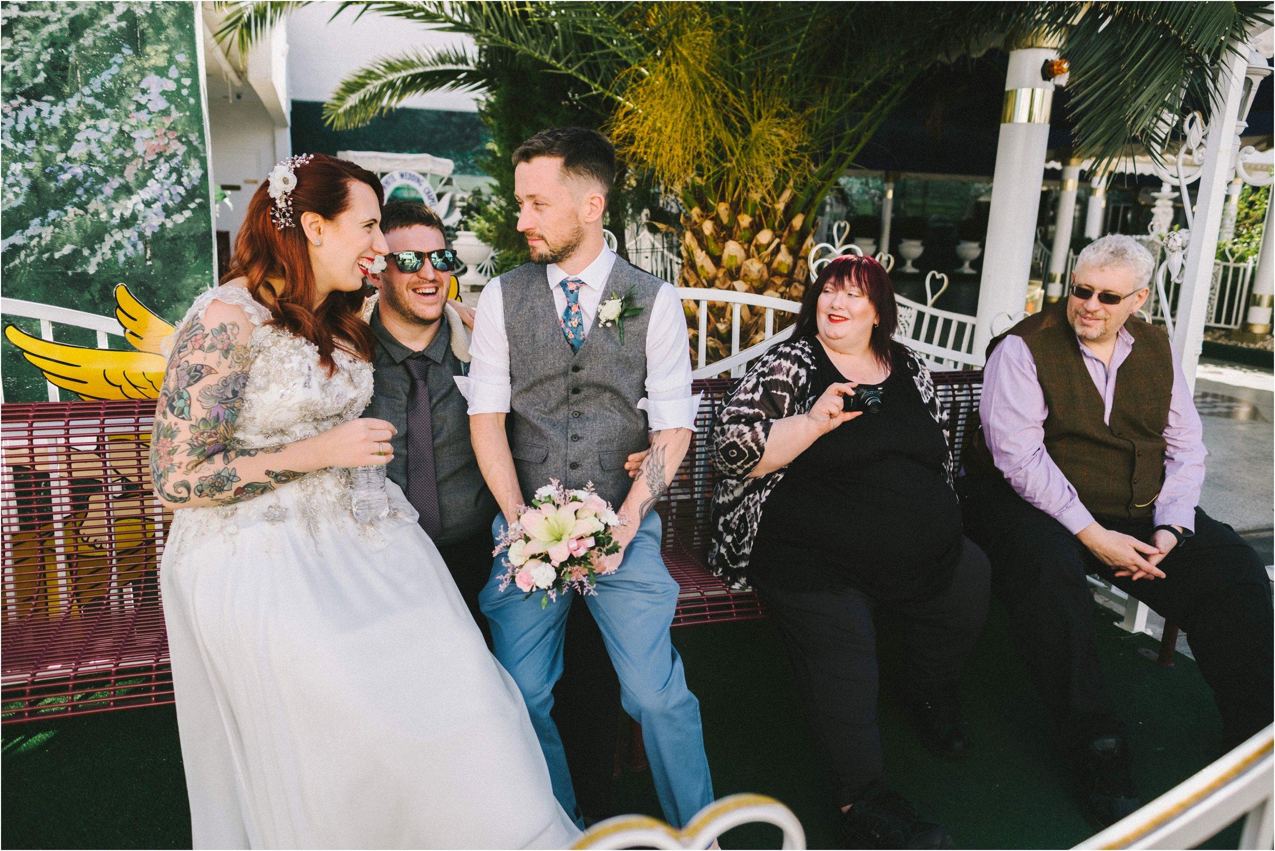 Vegas elopement destination wedding photographer_0114.jpg