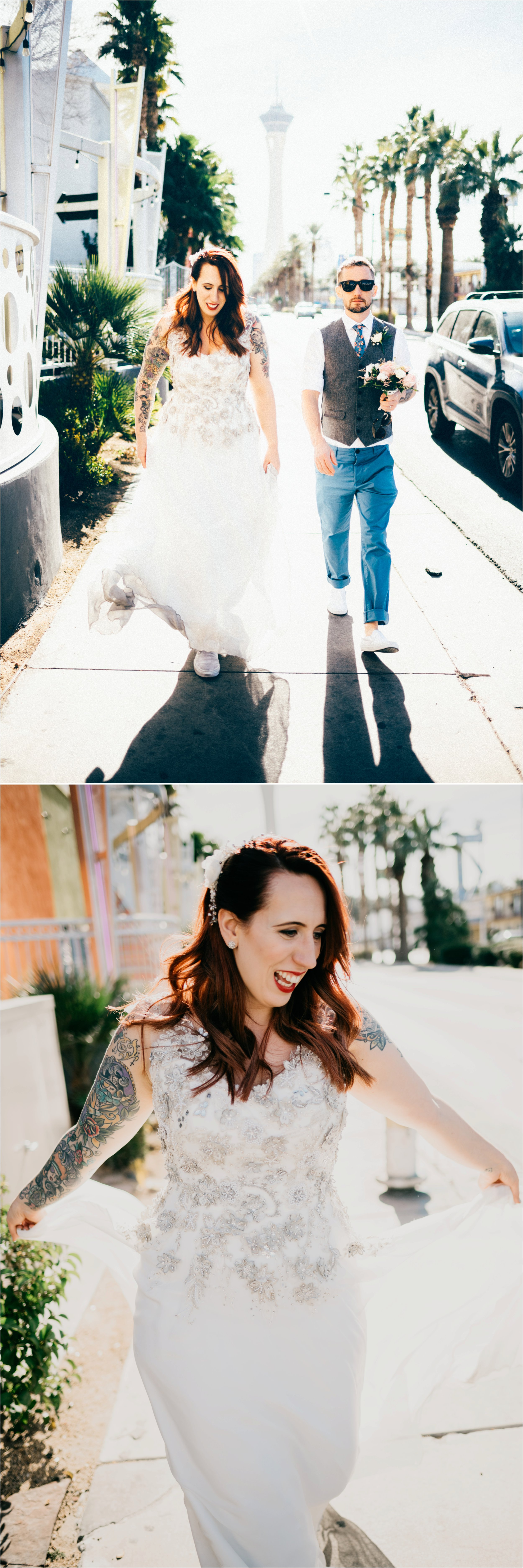 Vegas elopement destination wedding photographer_0115.jpg