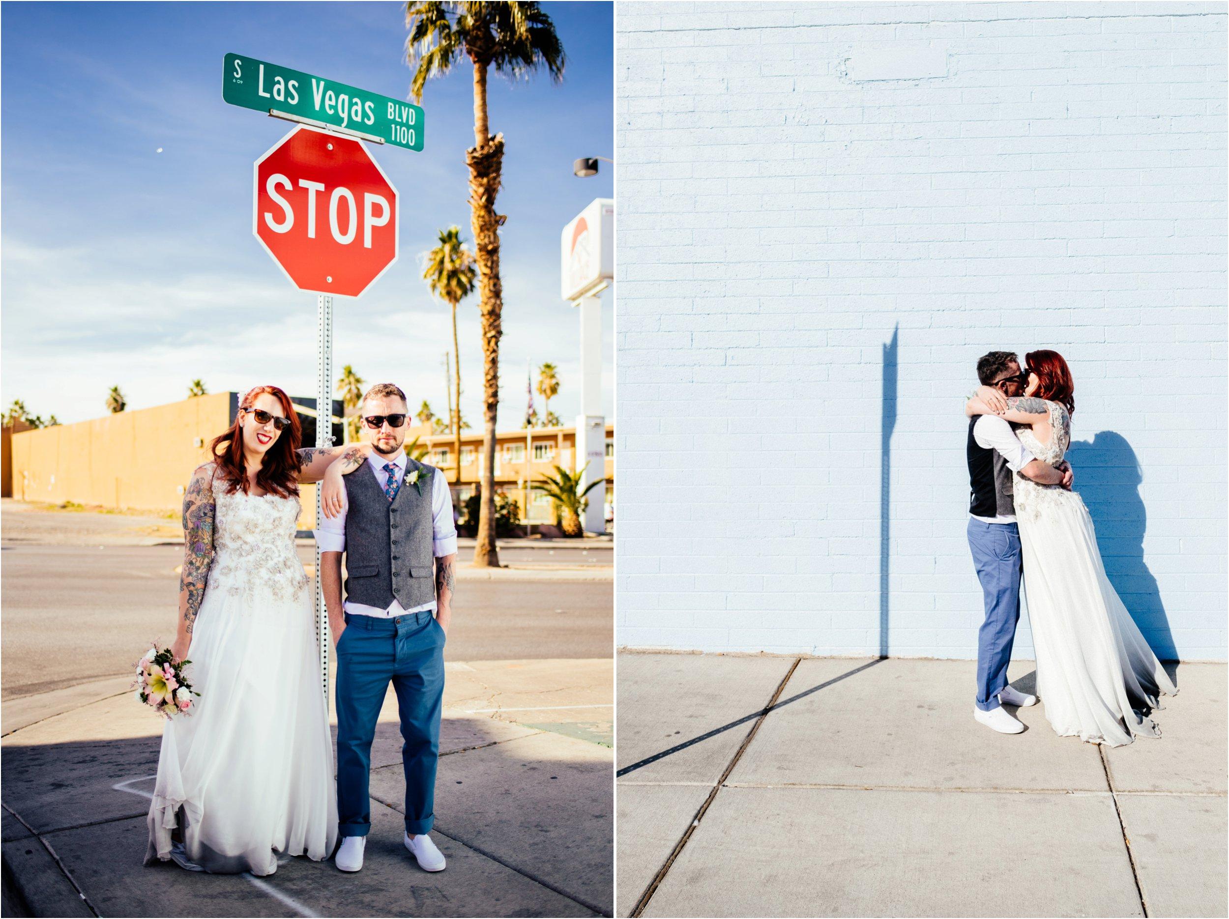 Vegas elopement destination wedding photographer_0120.jpg