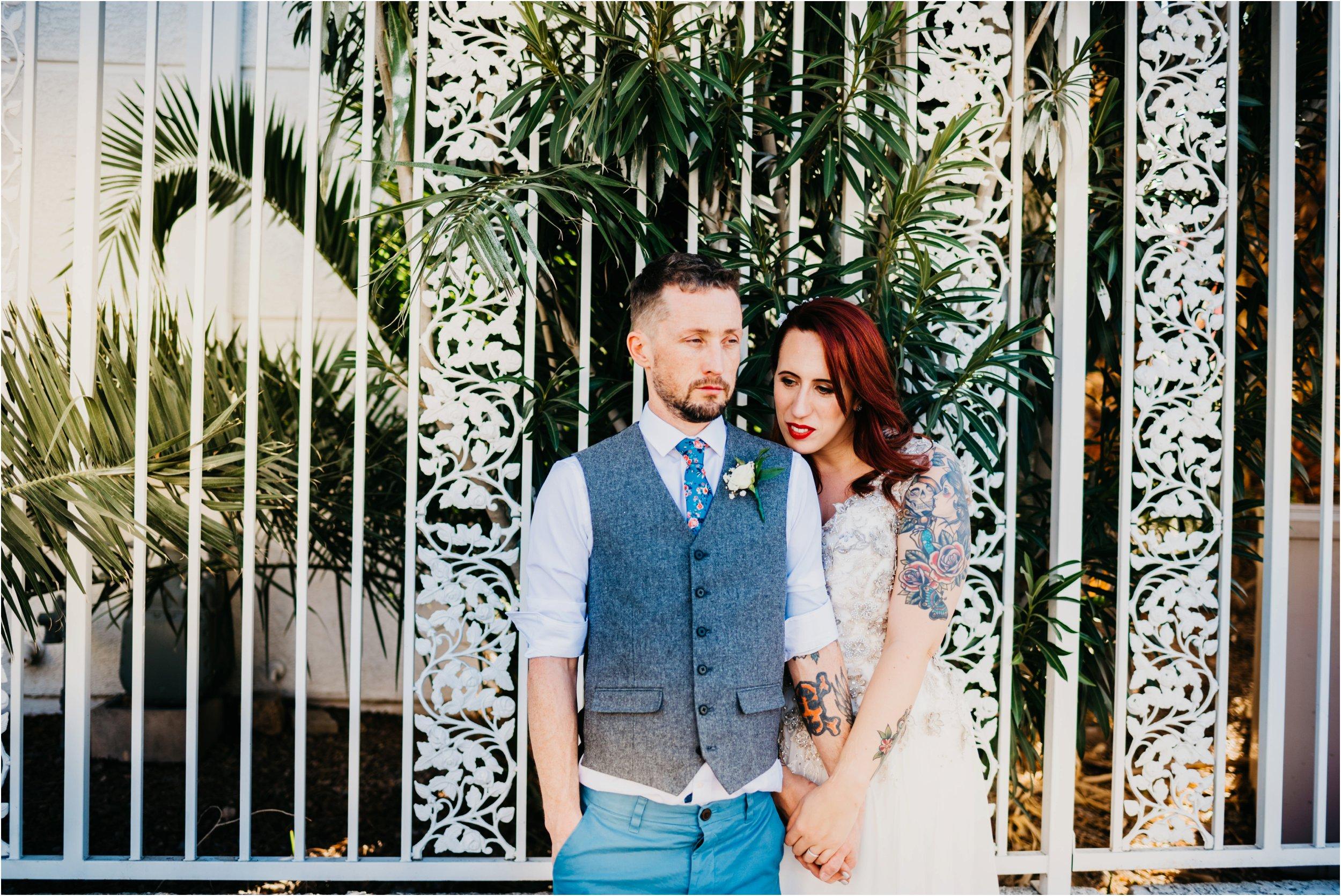 Vegas elopement destination wedding photographer_0127.jpg