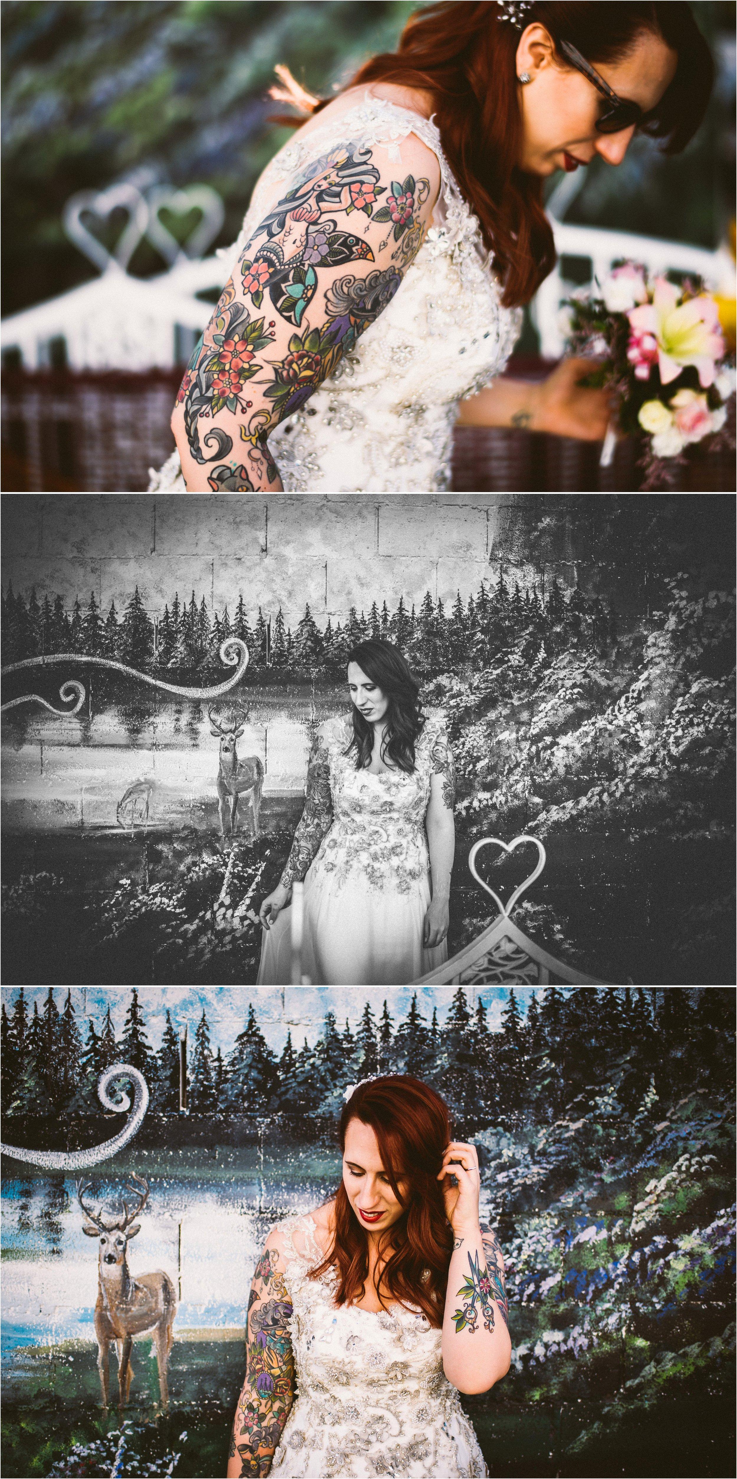 Vegas elopement destination wedding photographer_0130.jpg