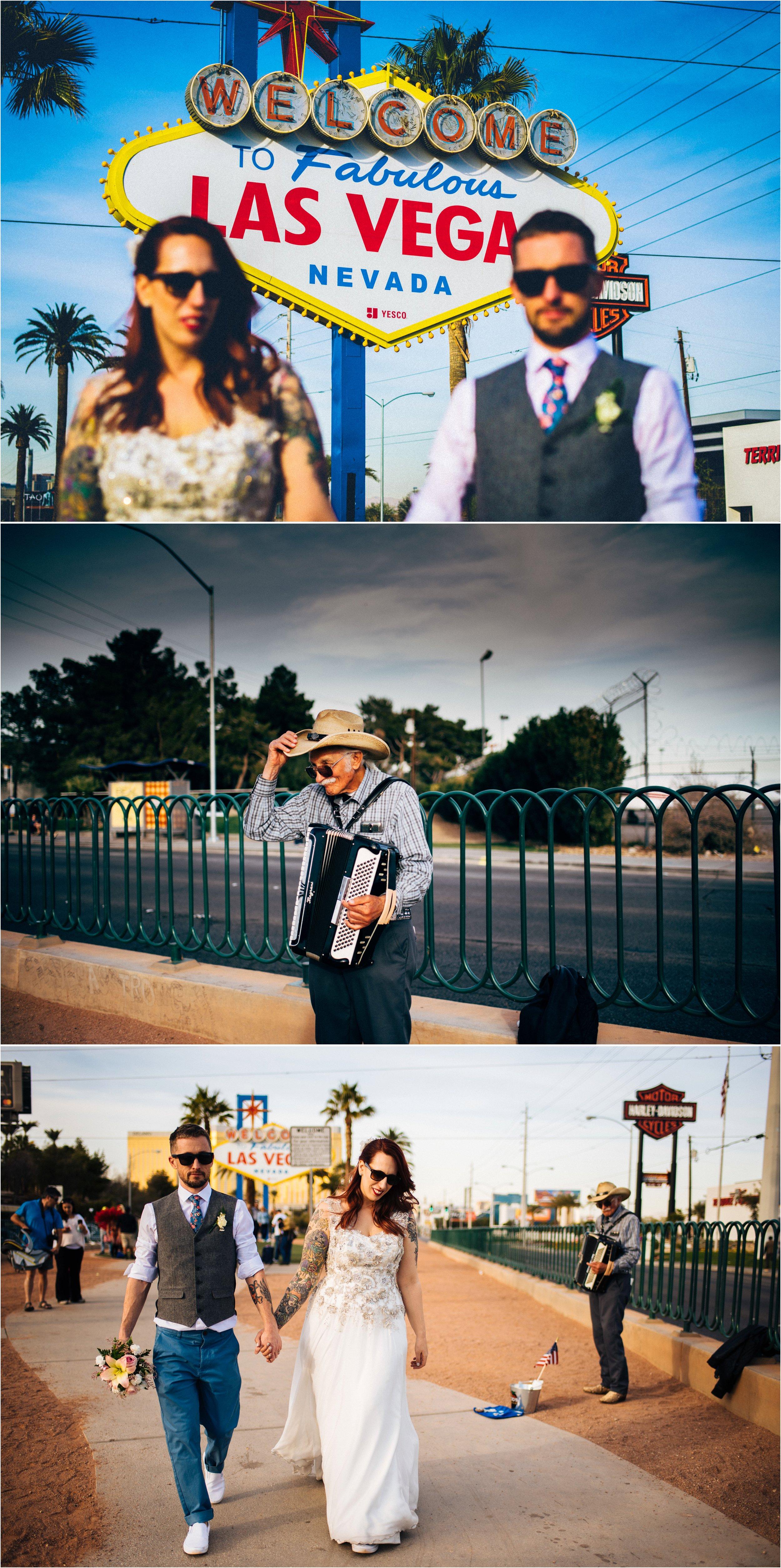 Vegas elopement destination wedding photographer_0138.jpg