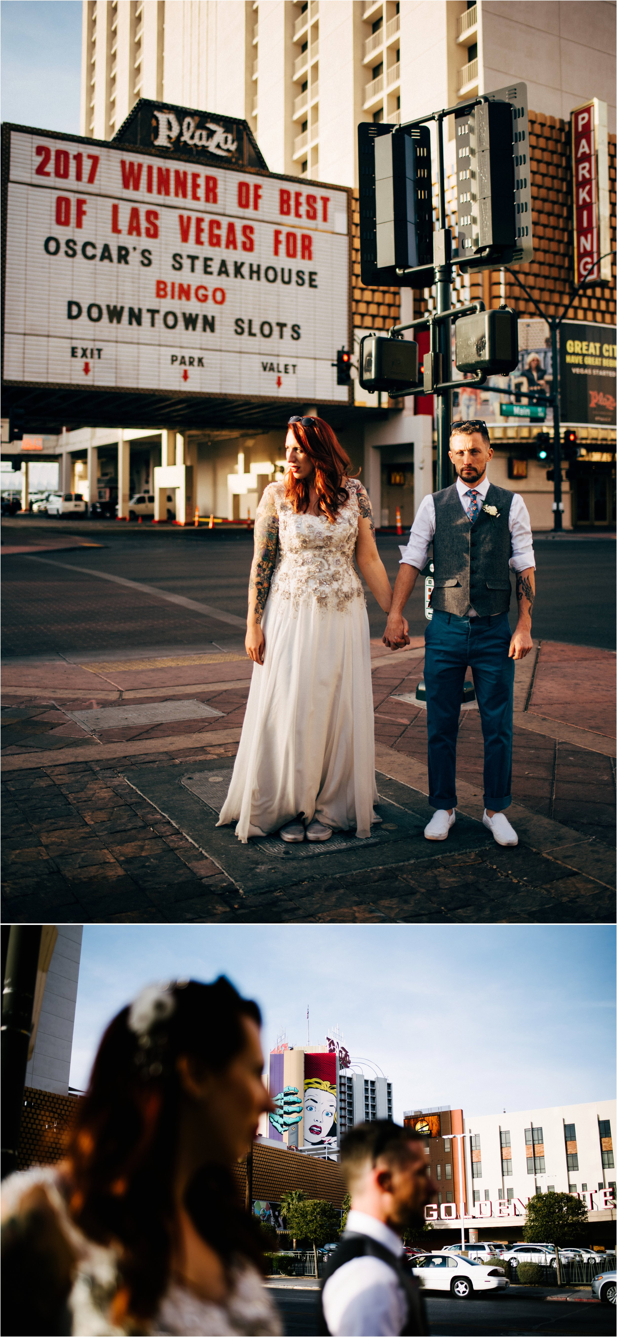 Vegas elopement destination wedding photographer_0141.jpg