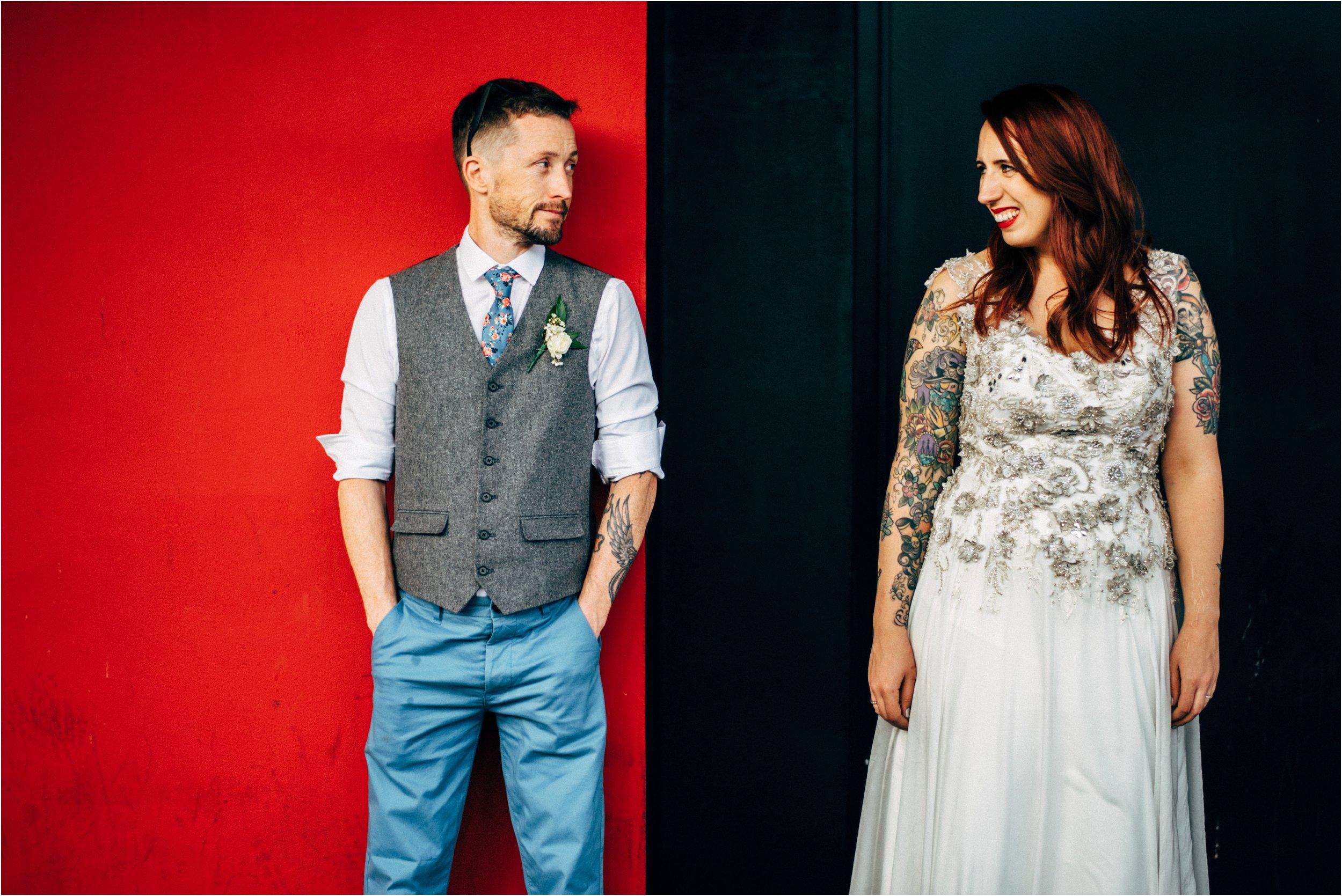 Vegas elopement destination wedding photographer_0146.jpg