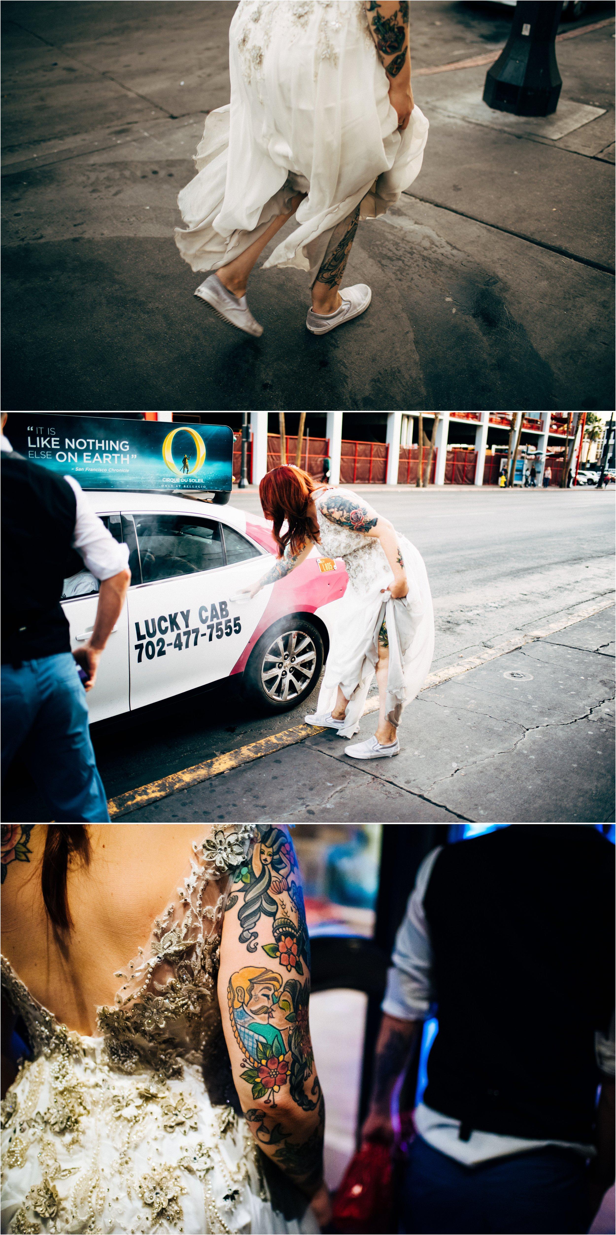 Vegas elopement destination wedding photographer_0148.jpg