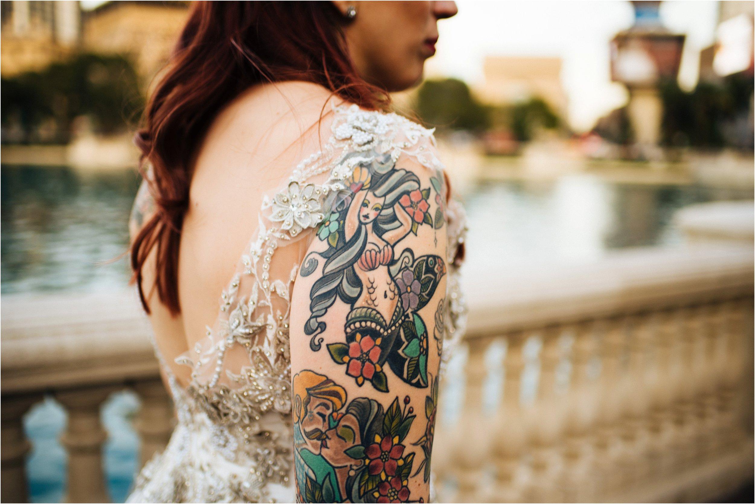 Vegas elopement destination wedding photographer_0149.jpg