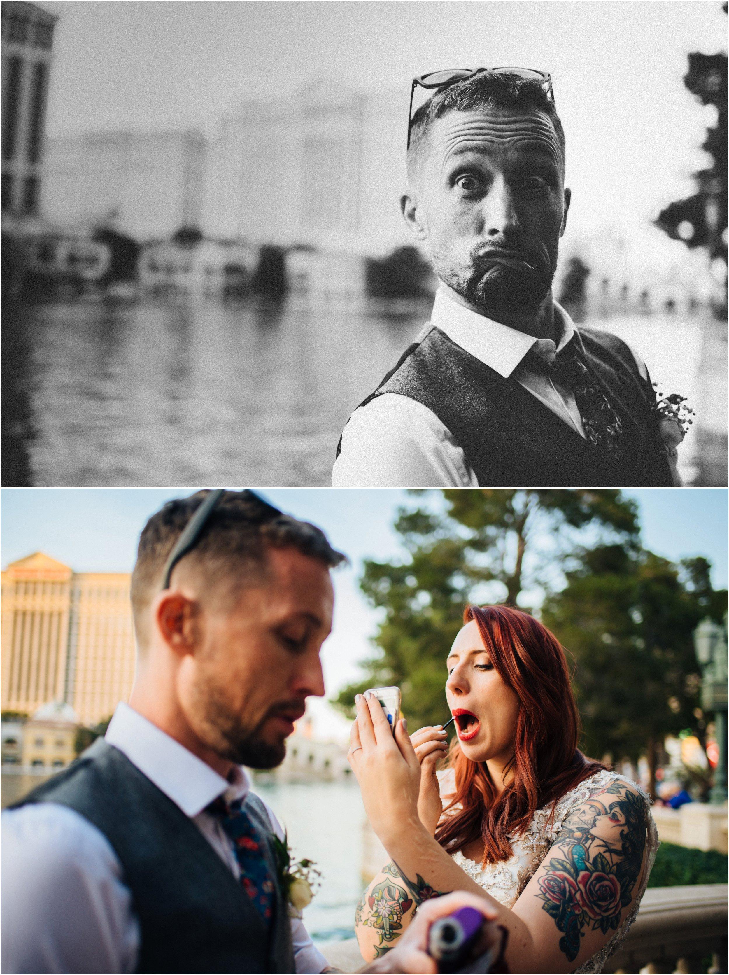 Vegas elopement destination wedding photographer_0151.jpg