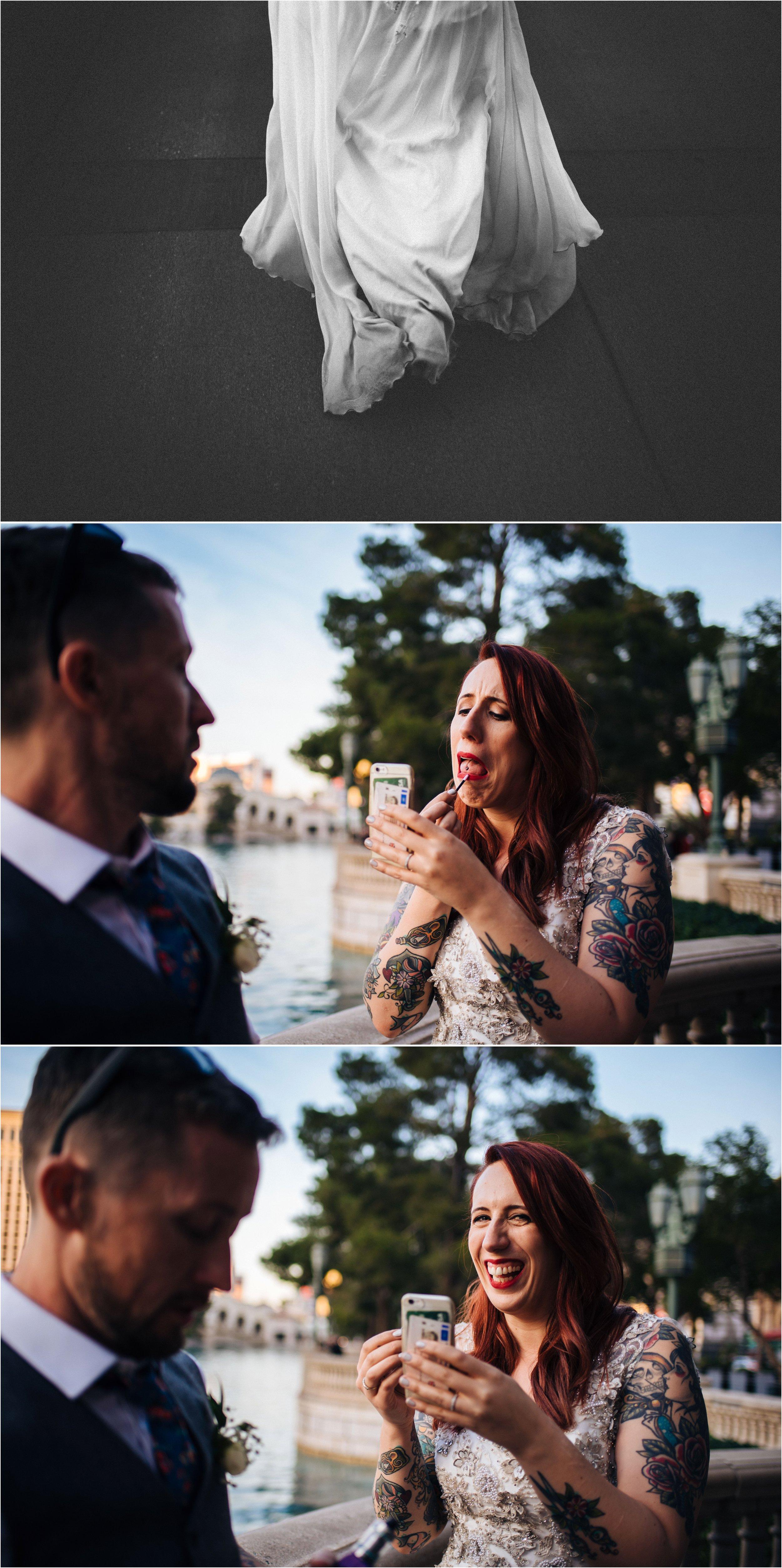 Vegas elopement destination wedding photographer_0150.jpg