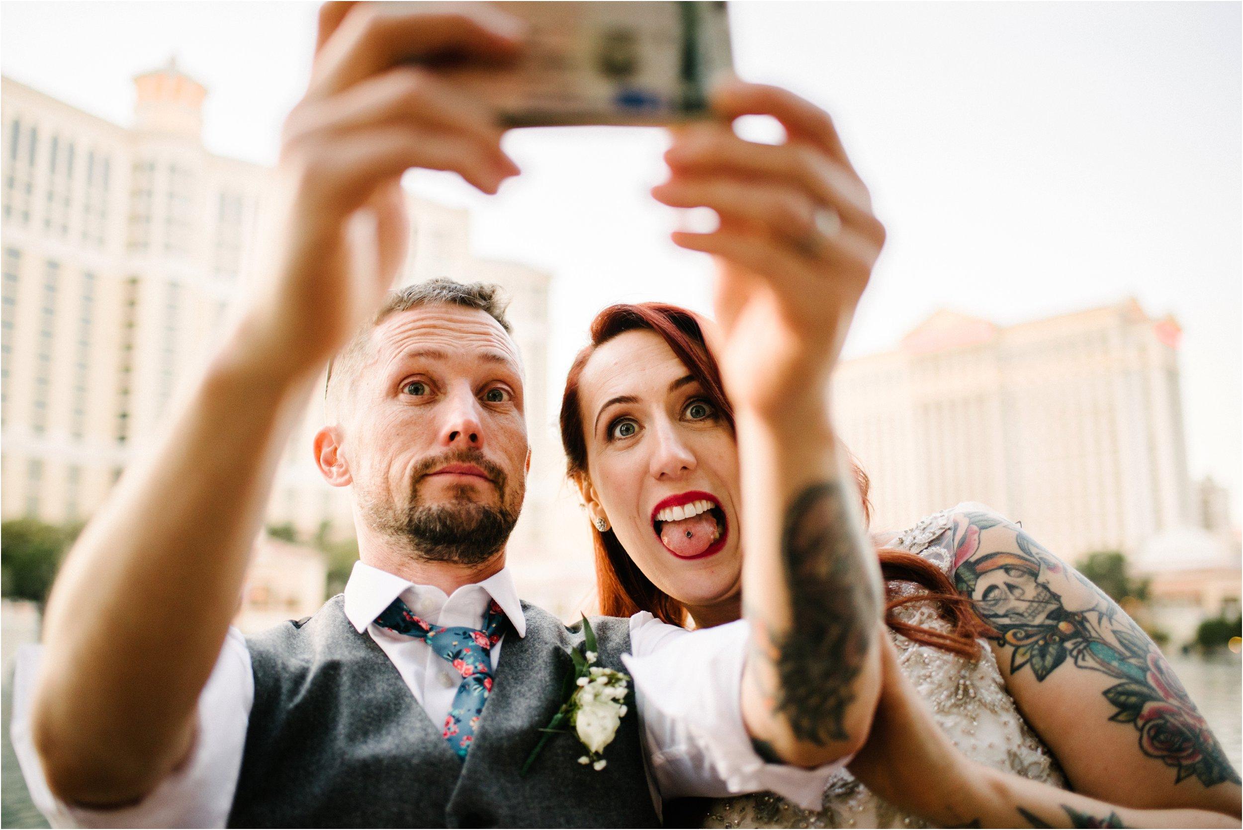 Vegas elopement destination wedding photographer_0156.jpg
