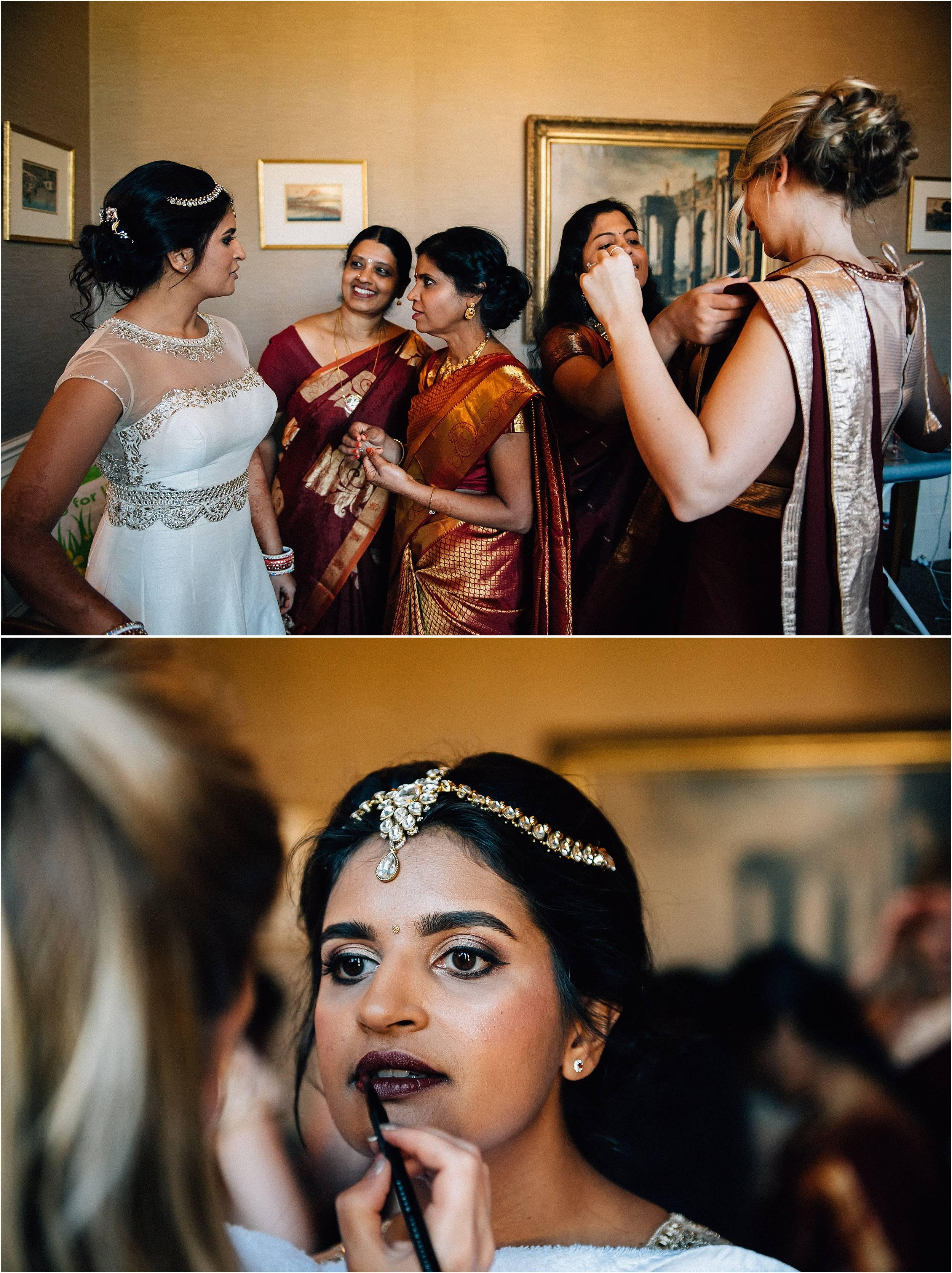Crewe Hall Wedding Photographer_0007.jpg