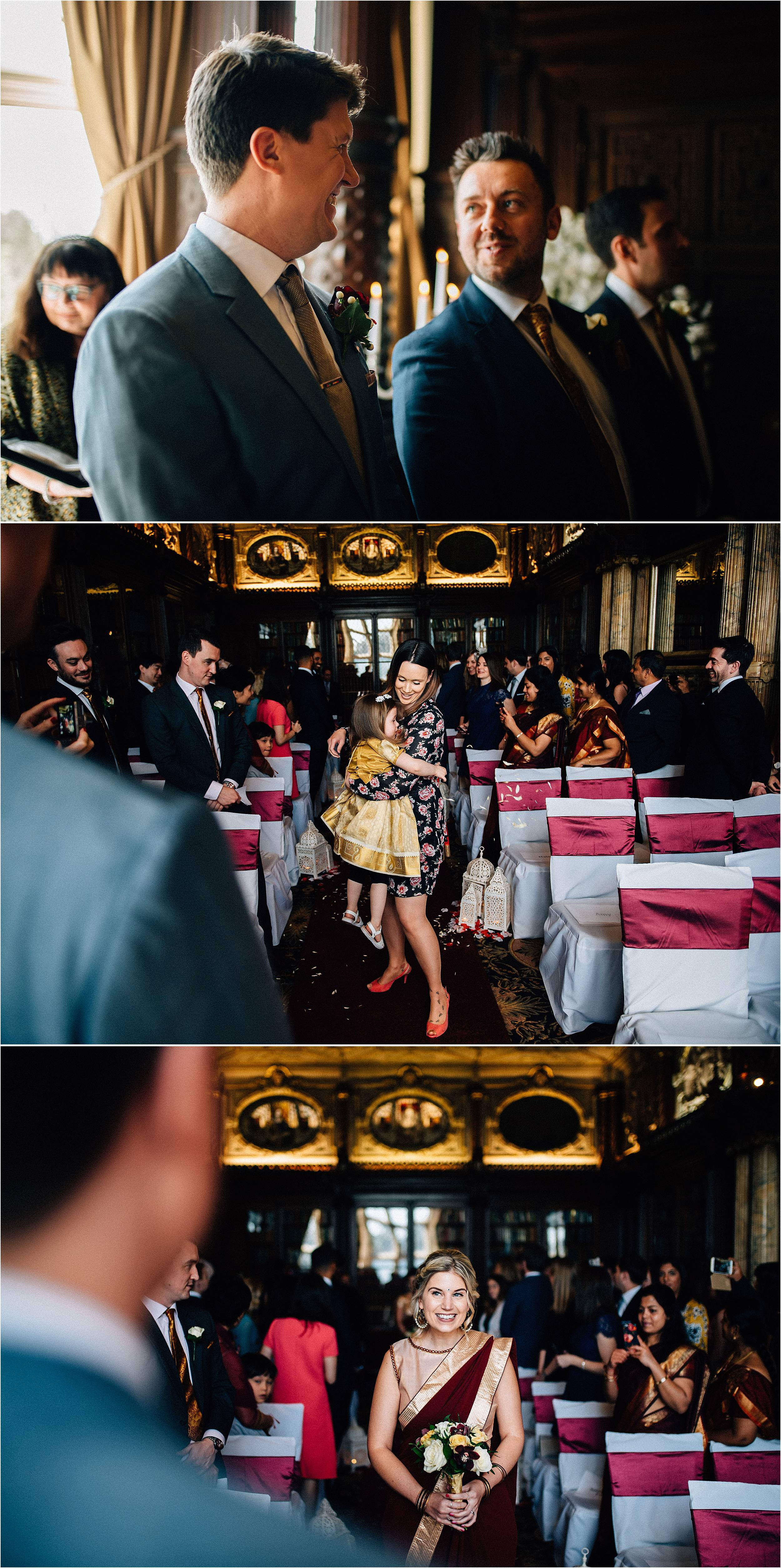 Crewe Hall Wedding Photographer_0013.jpg