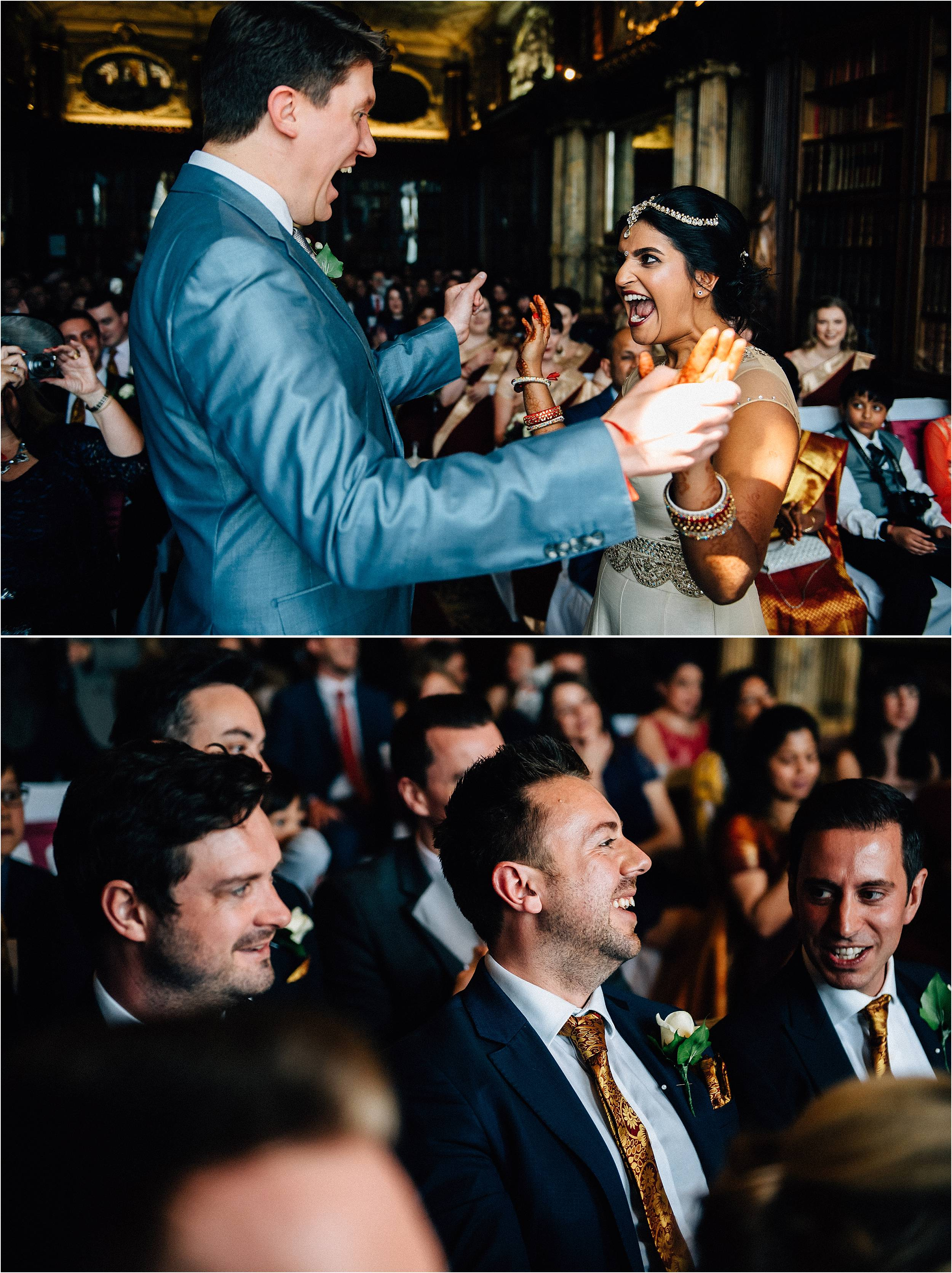 Crewe Hall Wedding Photographer_0019.jpg