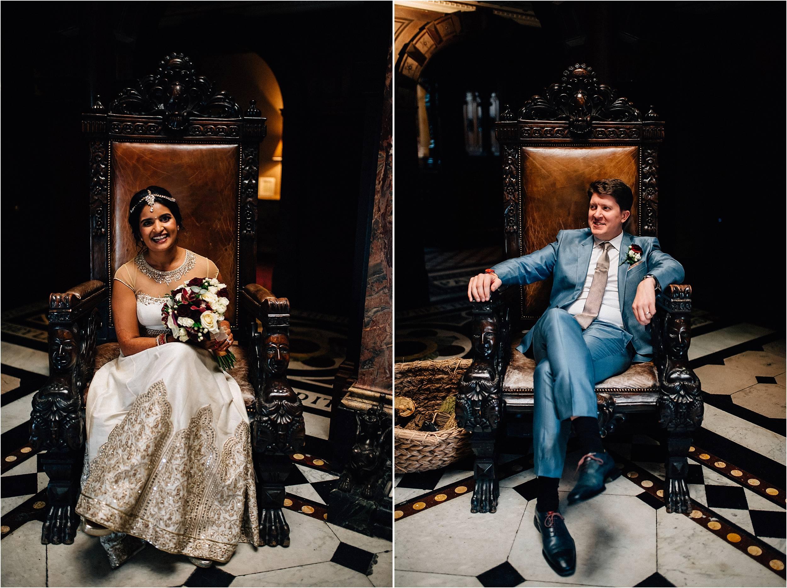 Crewe Hall Wedding Photographer_0028.jpg