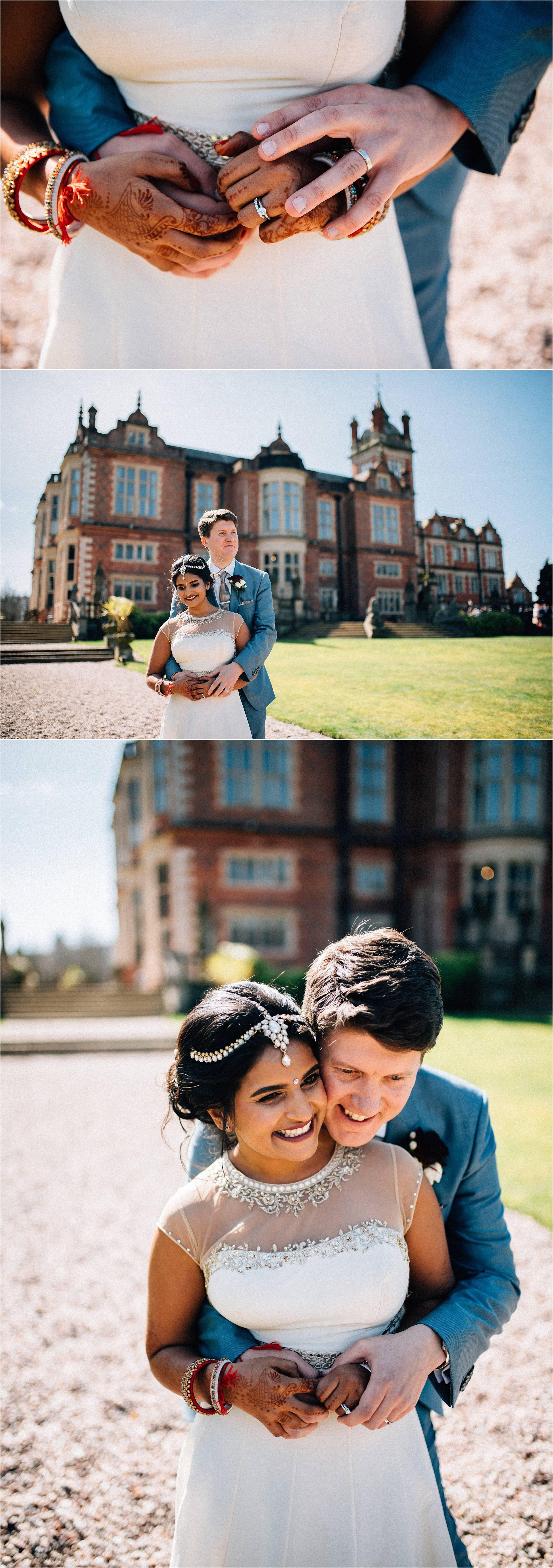 Crewe Hall Wedding Photographer_0031.jpg