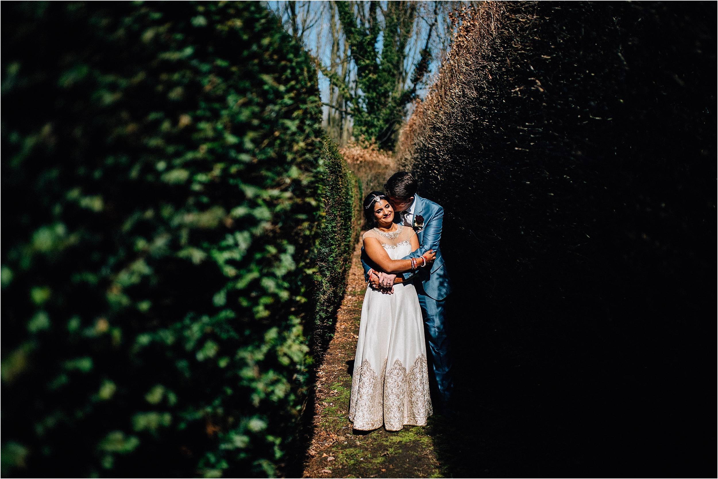 Crewe Hall Wedding Photographer_0033.jpg