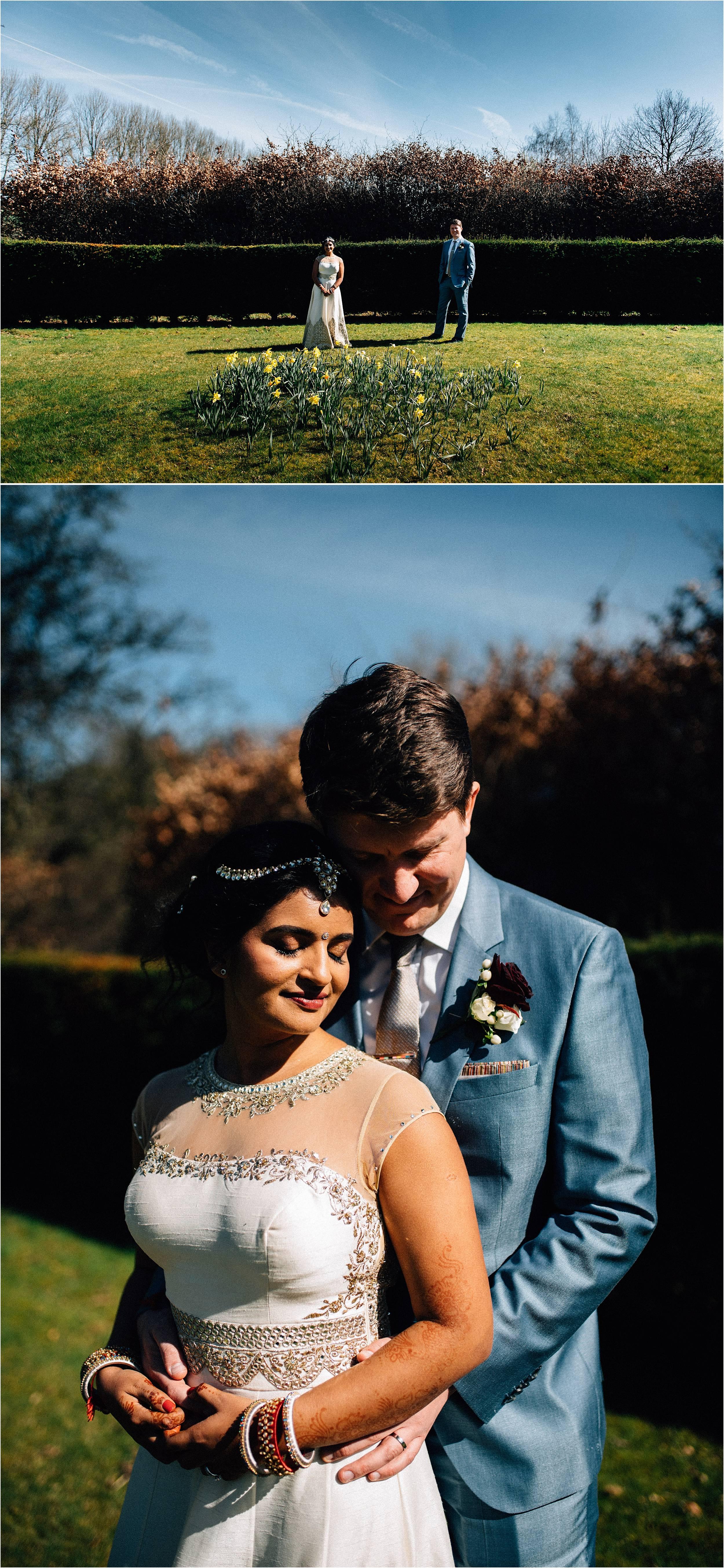 Crewe Hall Wedding Photographer_0032.jpg