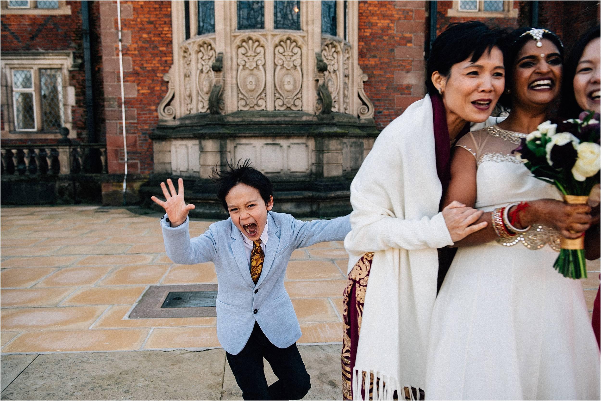 Crewe Hall Wedding Photographer_0035.jpg