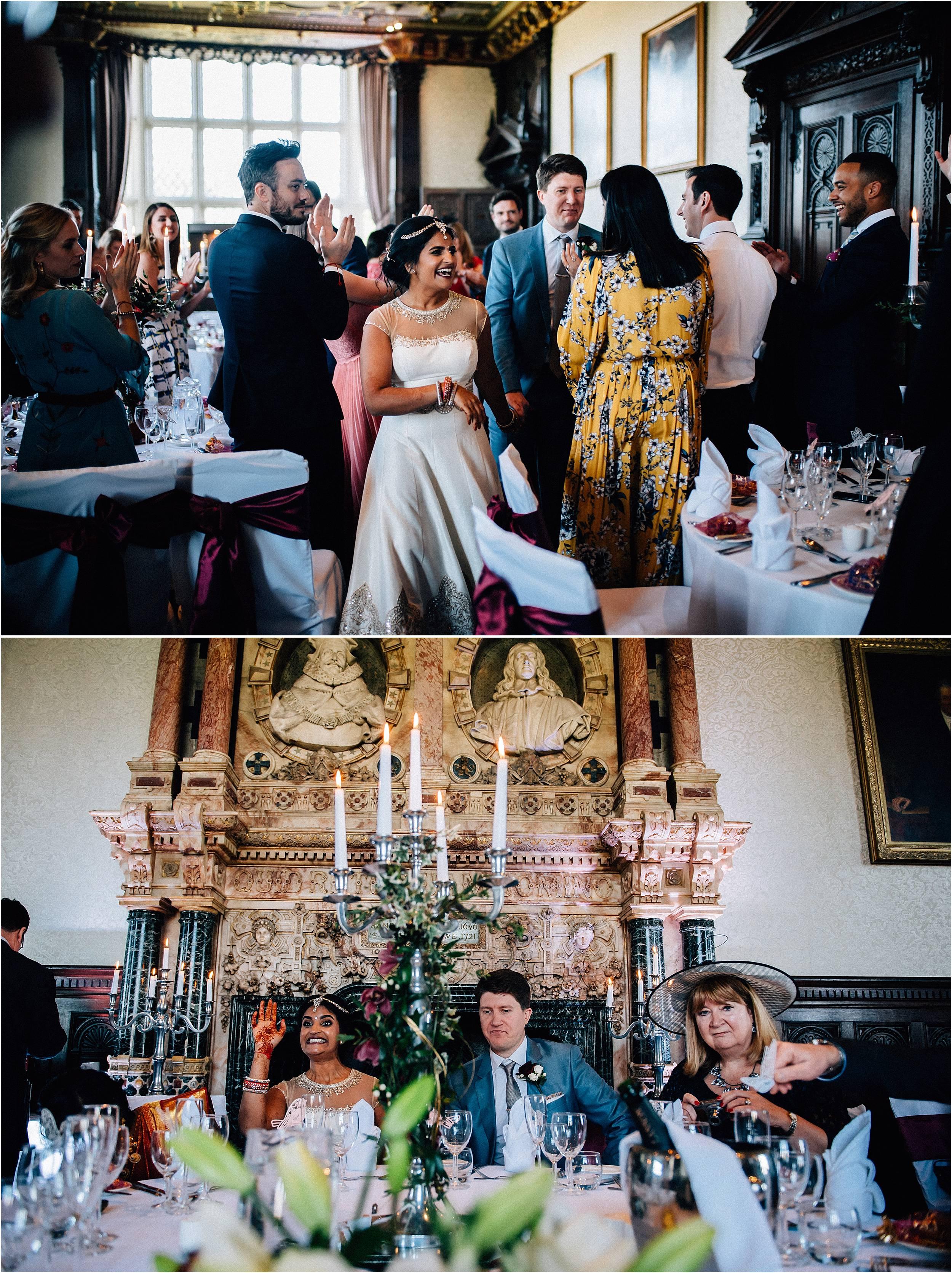 Crewe Hall Wedding Photographer_0040.jpg