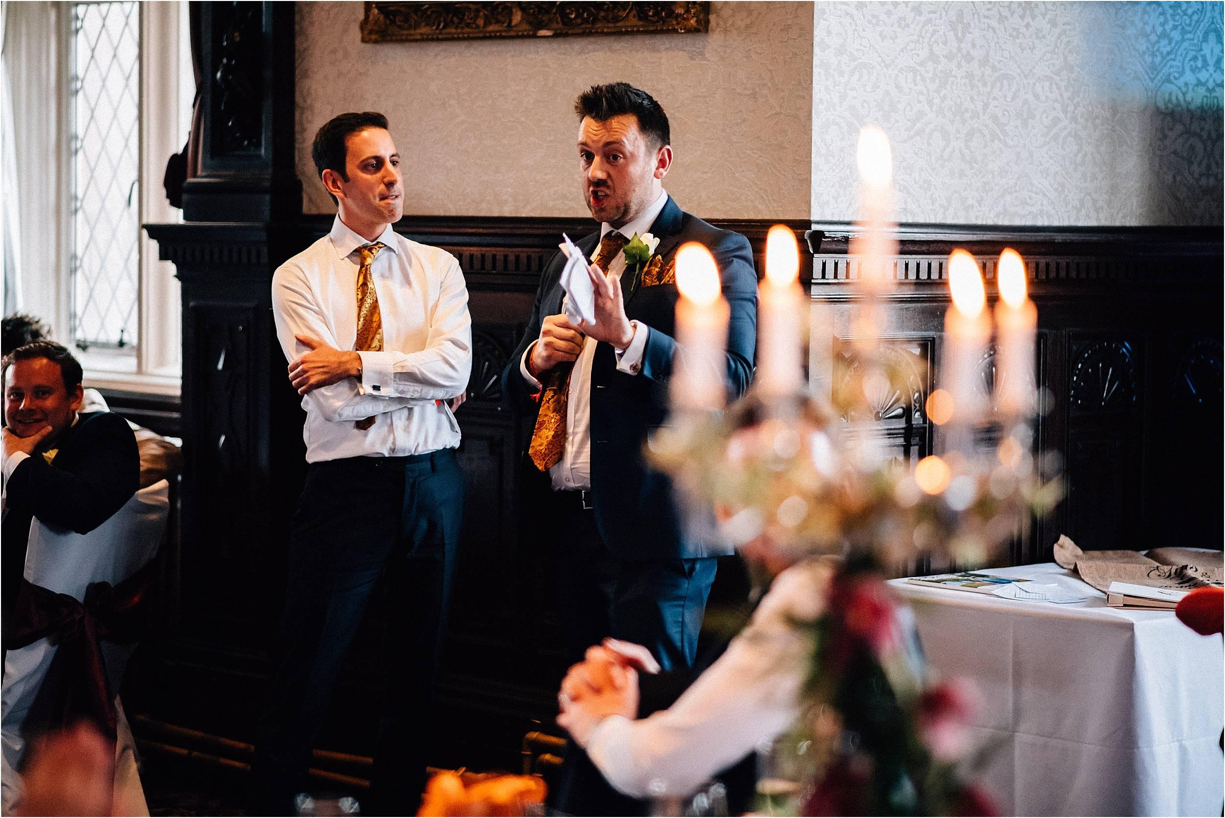 Crewe Hall Wedding Photographer_0044.jpg