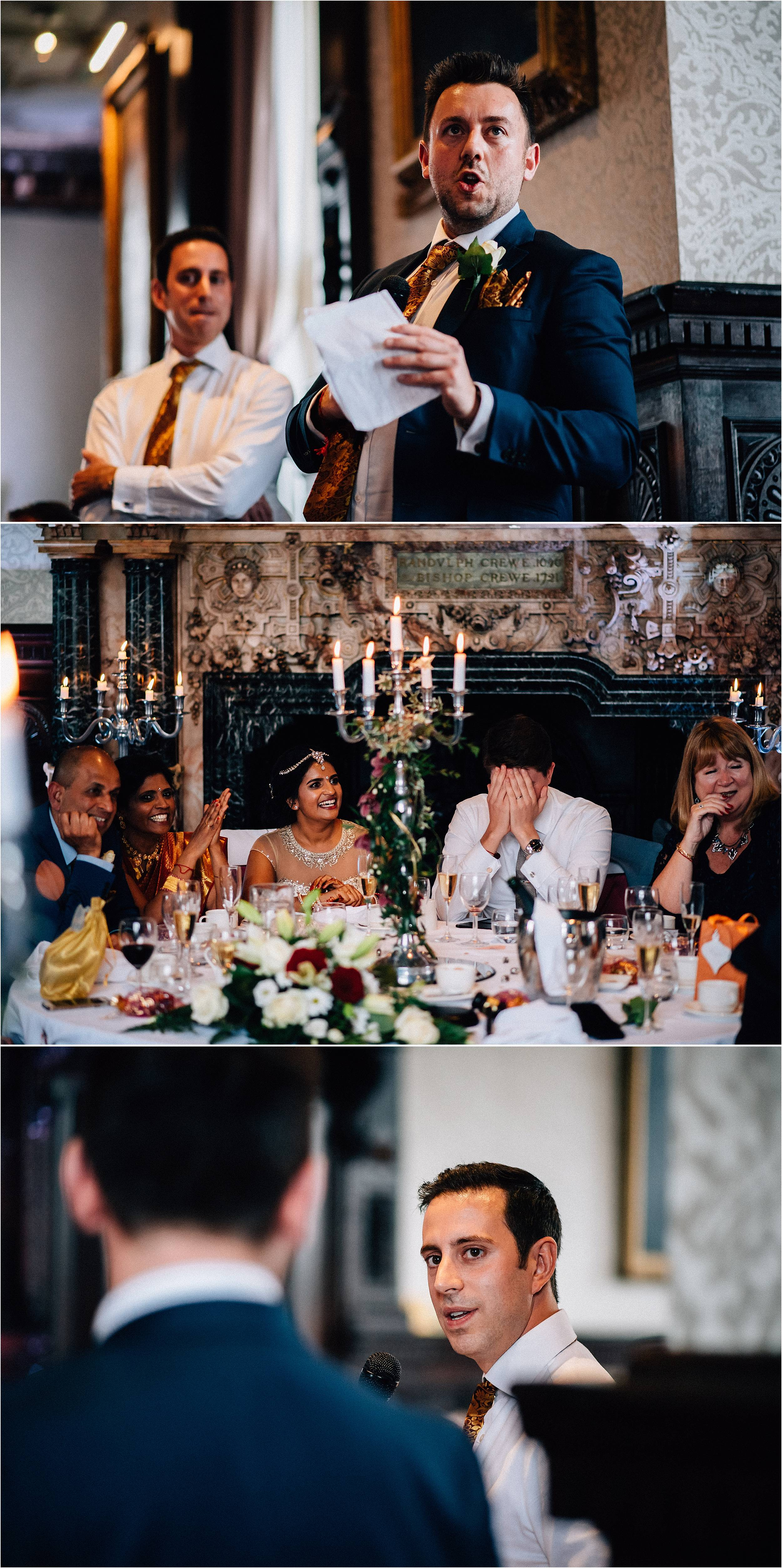 Crewe Hall Wedding Photographer_0045.jpg