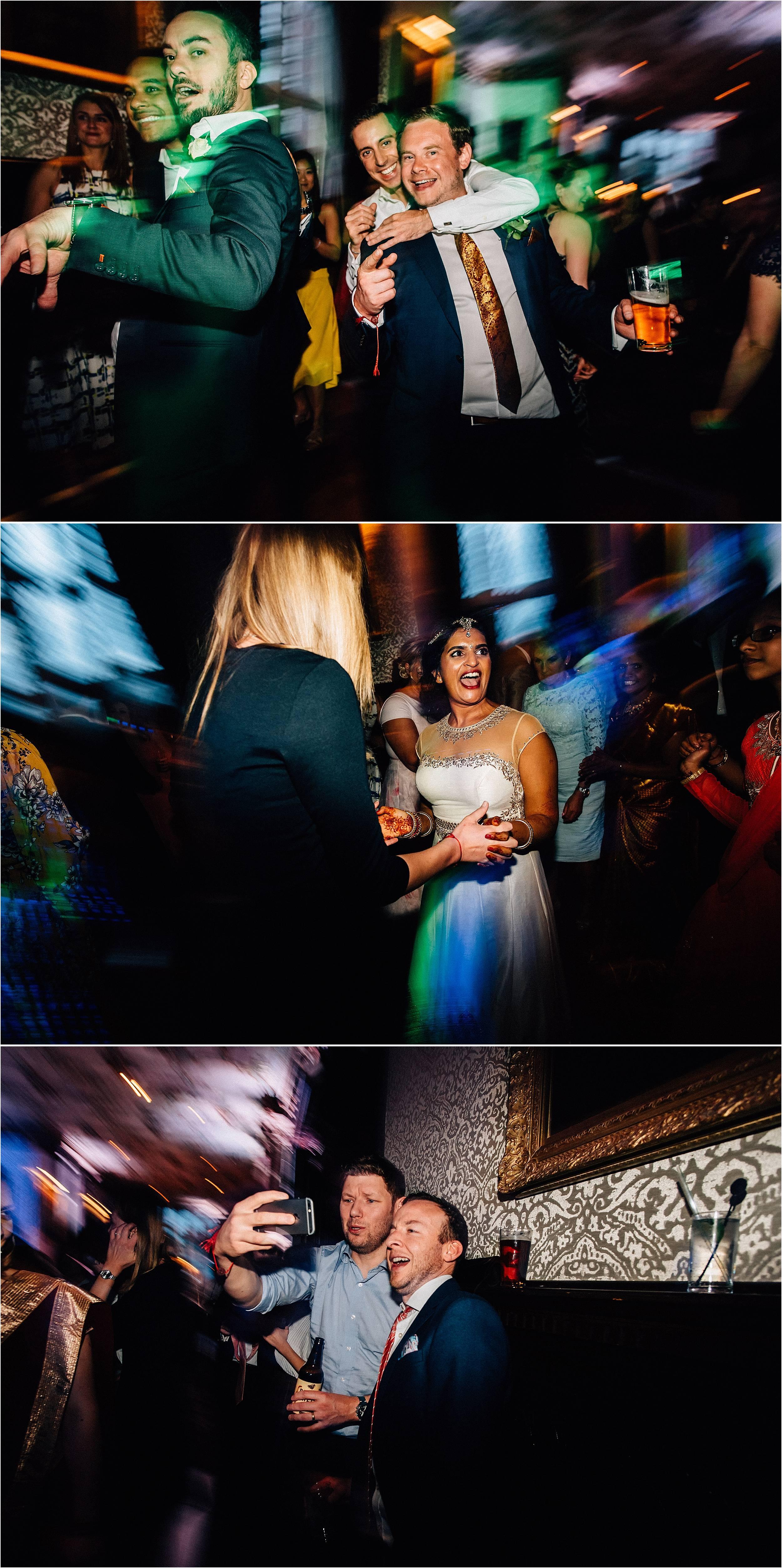 Crewe Hall Wedding Photographer_0048.jpg