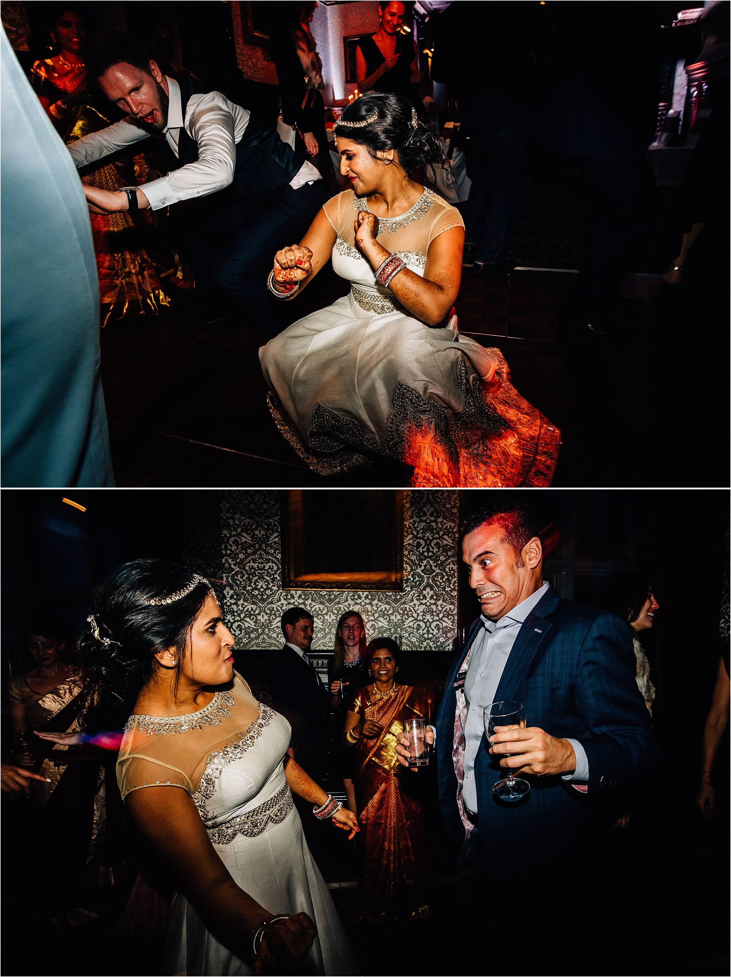 Crewe Hall Wedding Photographer_0050.jpg
